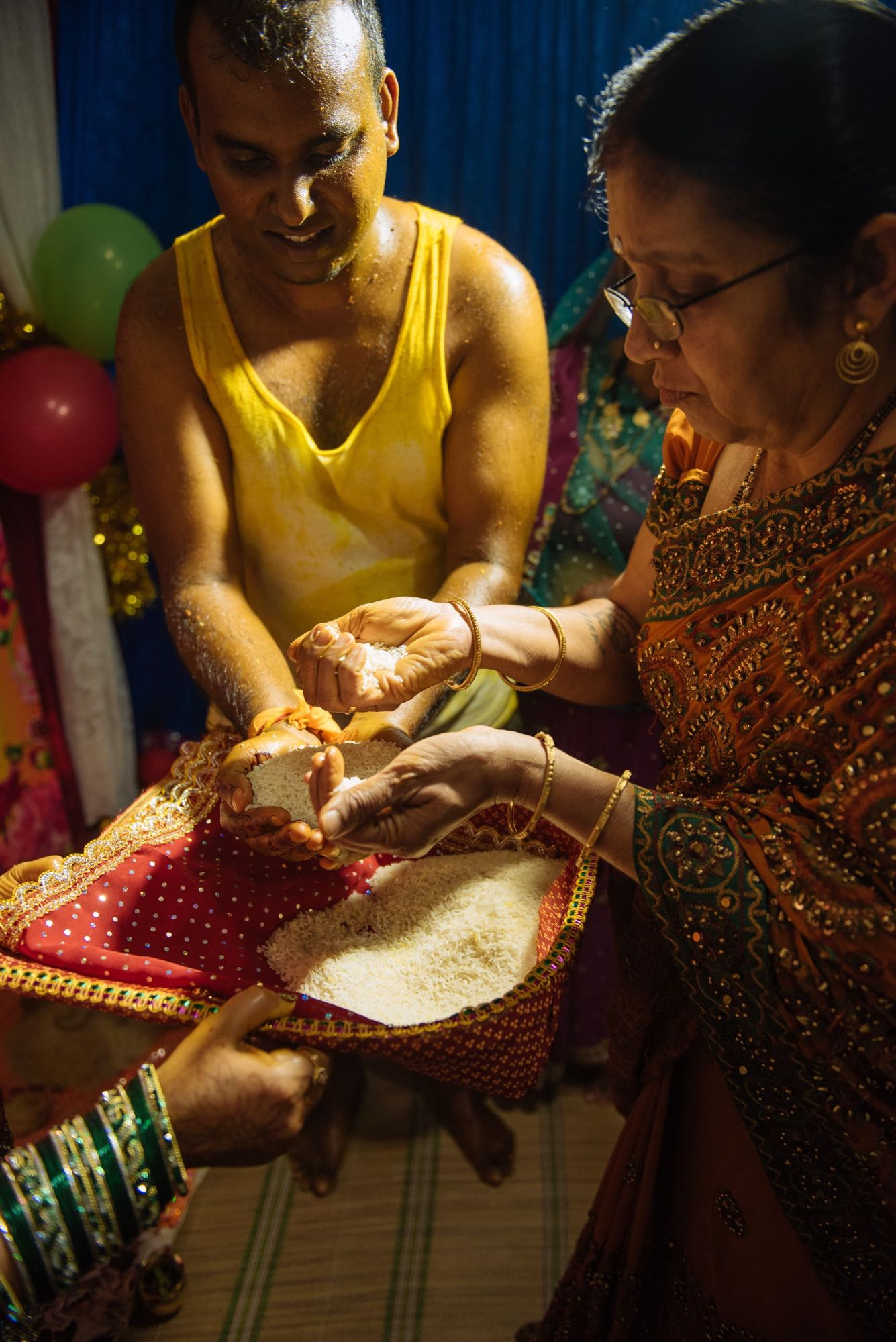 _LR_160812_VIKASH_WEDDING_-1910