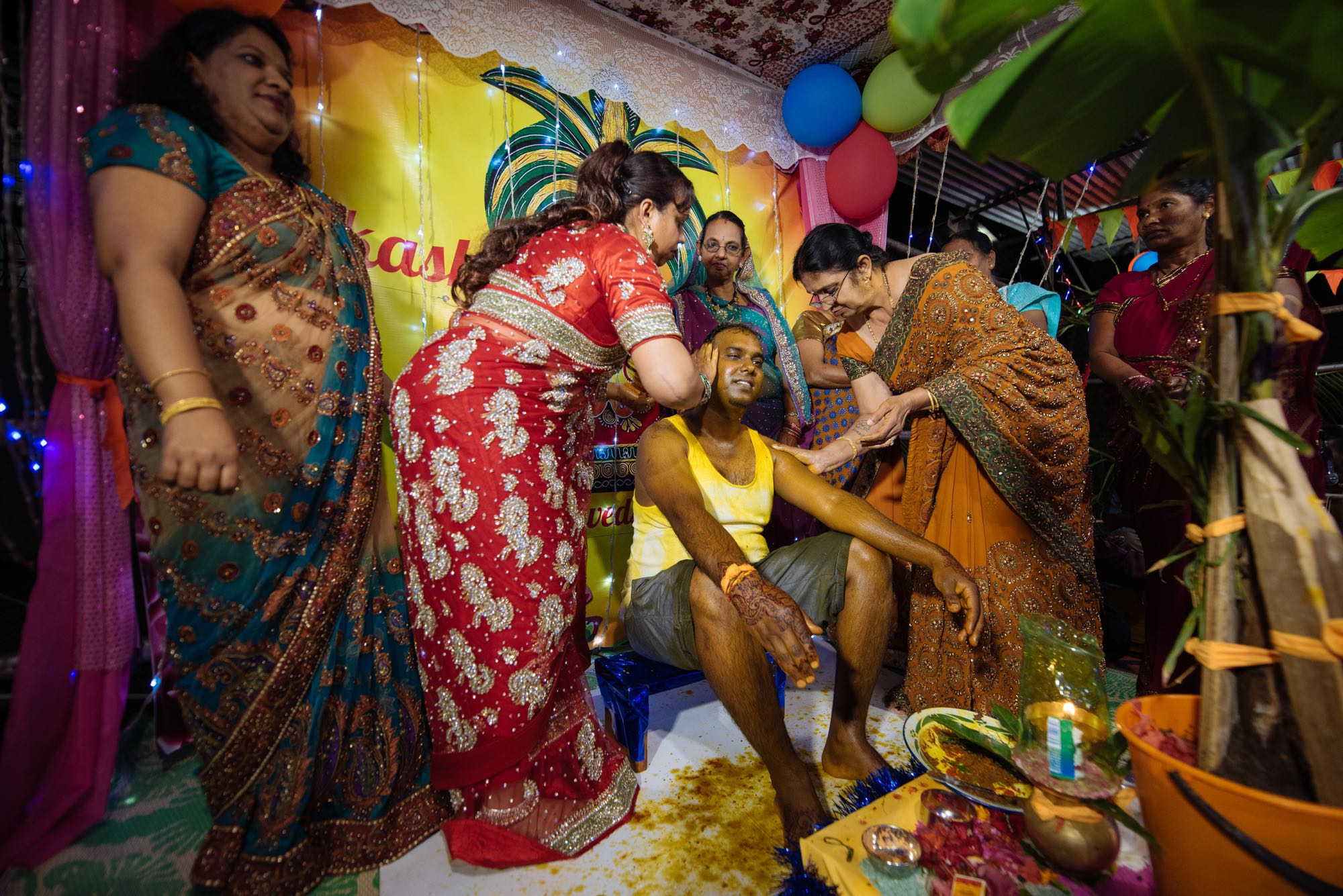 _LR_160812_VIKASH_WEDDING_-1949
