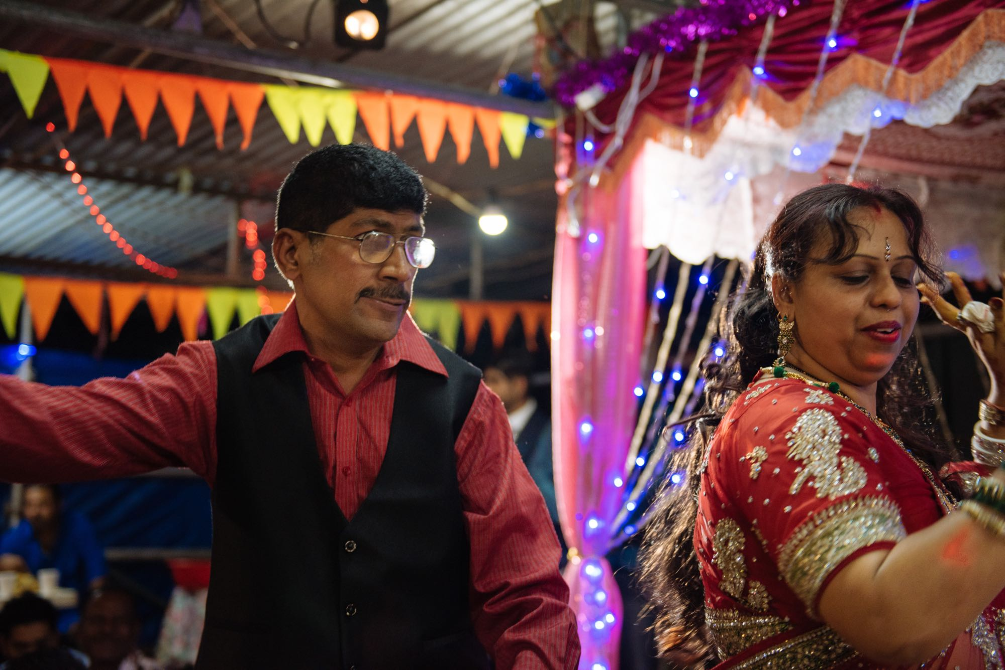 _LR_160812_VIKASH_WEDDING_-2101
