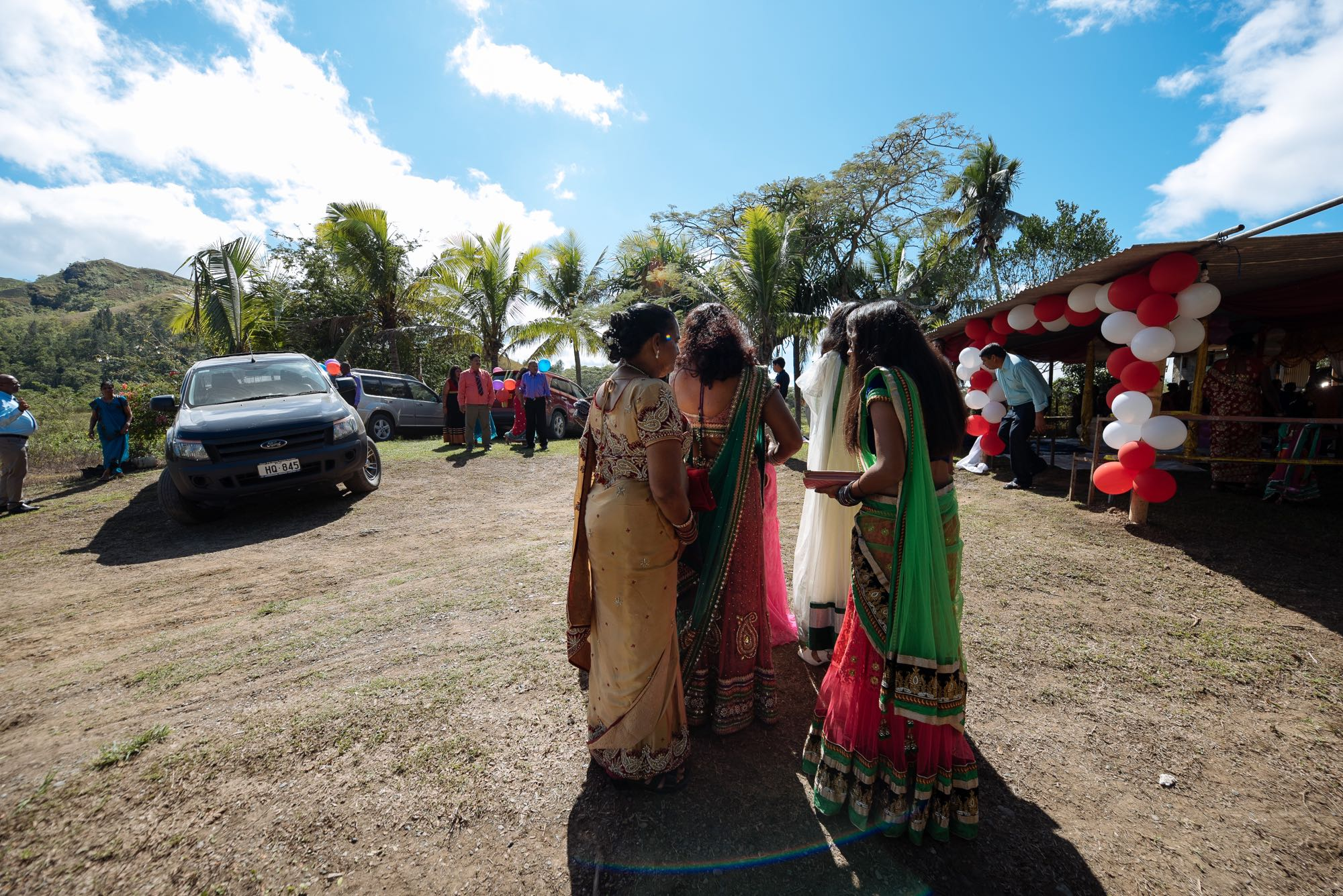 _LR_160813_VIKASH_WEDDING_-2393