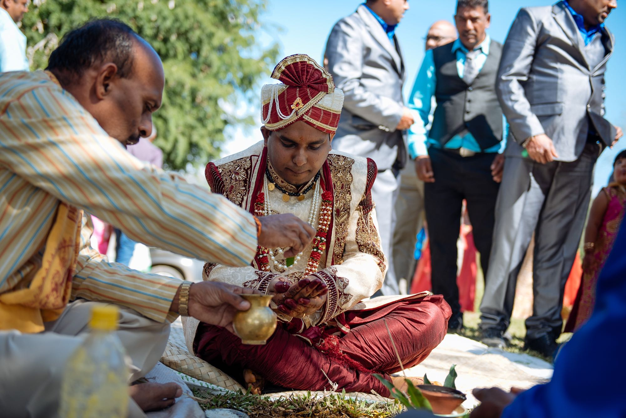 _LR_160813_VIKASH_WEDDING_-2403