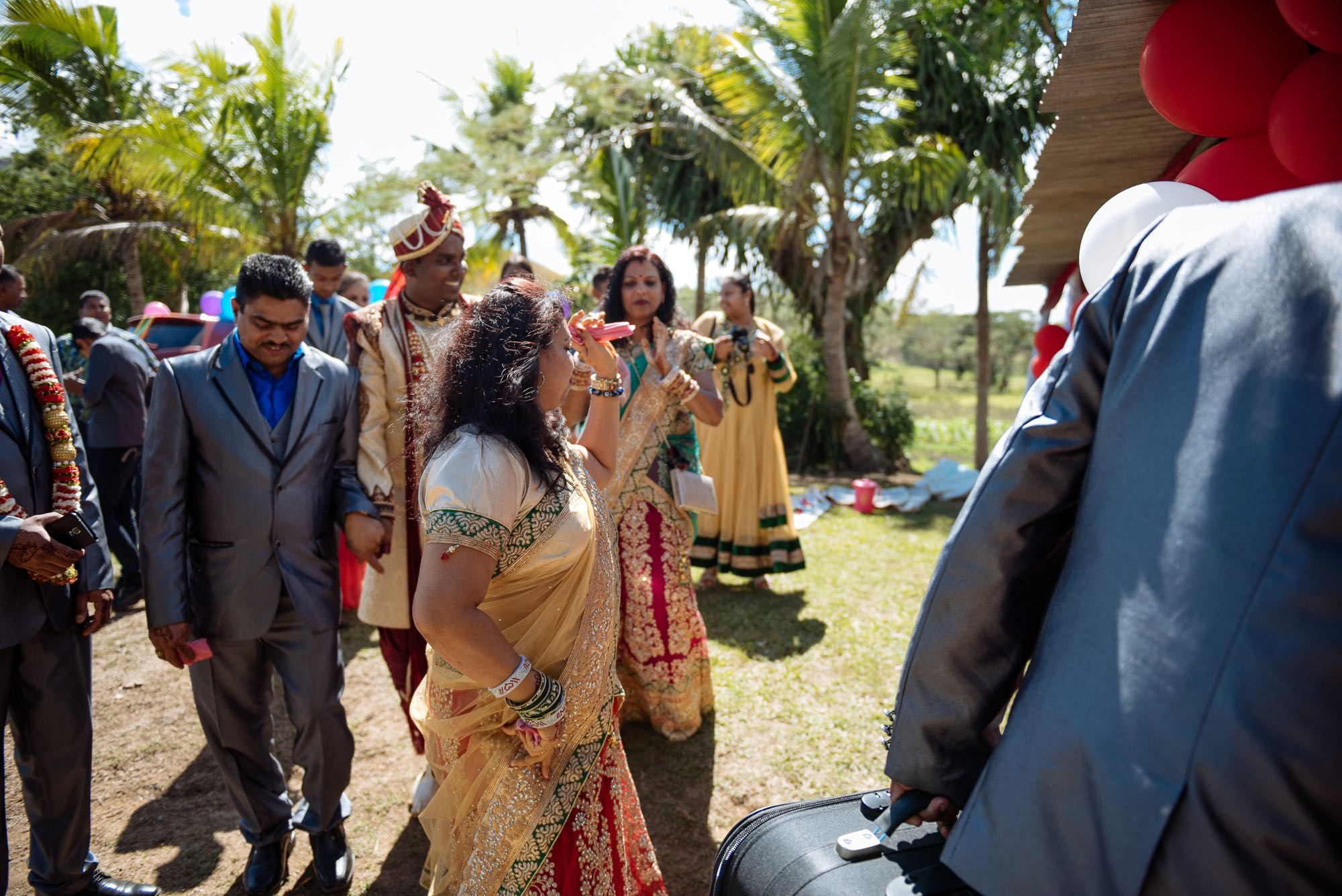 _LR_160813_VIKASH_WEDDING_-2424
