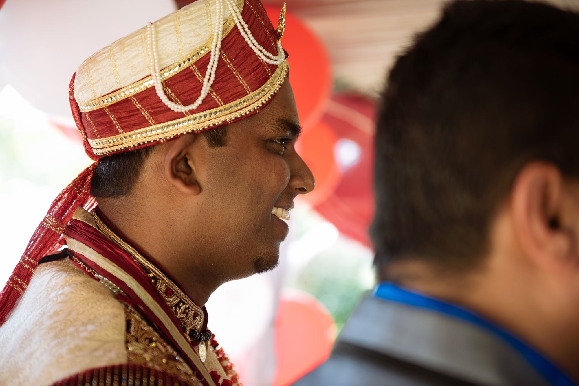 _LR_160813_VIKASH_WEDDING_-2436