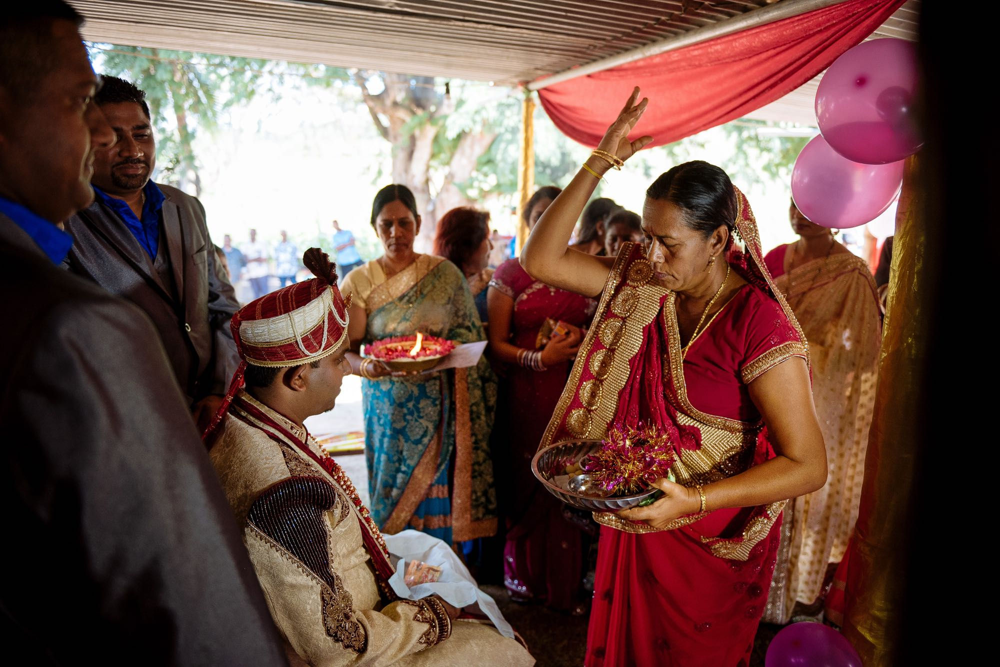 _LR_160813_VIKASH_WEDDING_-2461