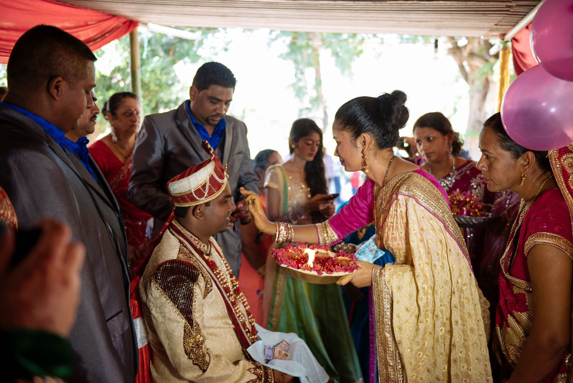 _LR_160813_VIKASH_WEDDING_-2477