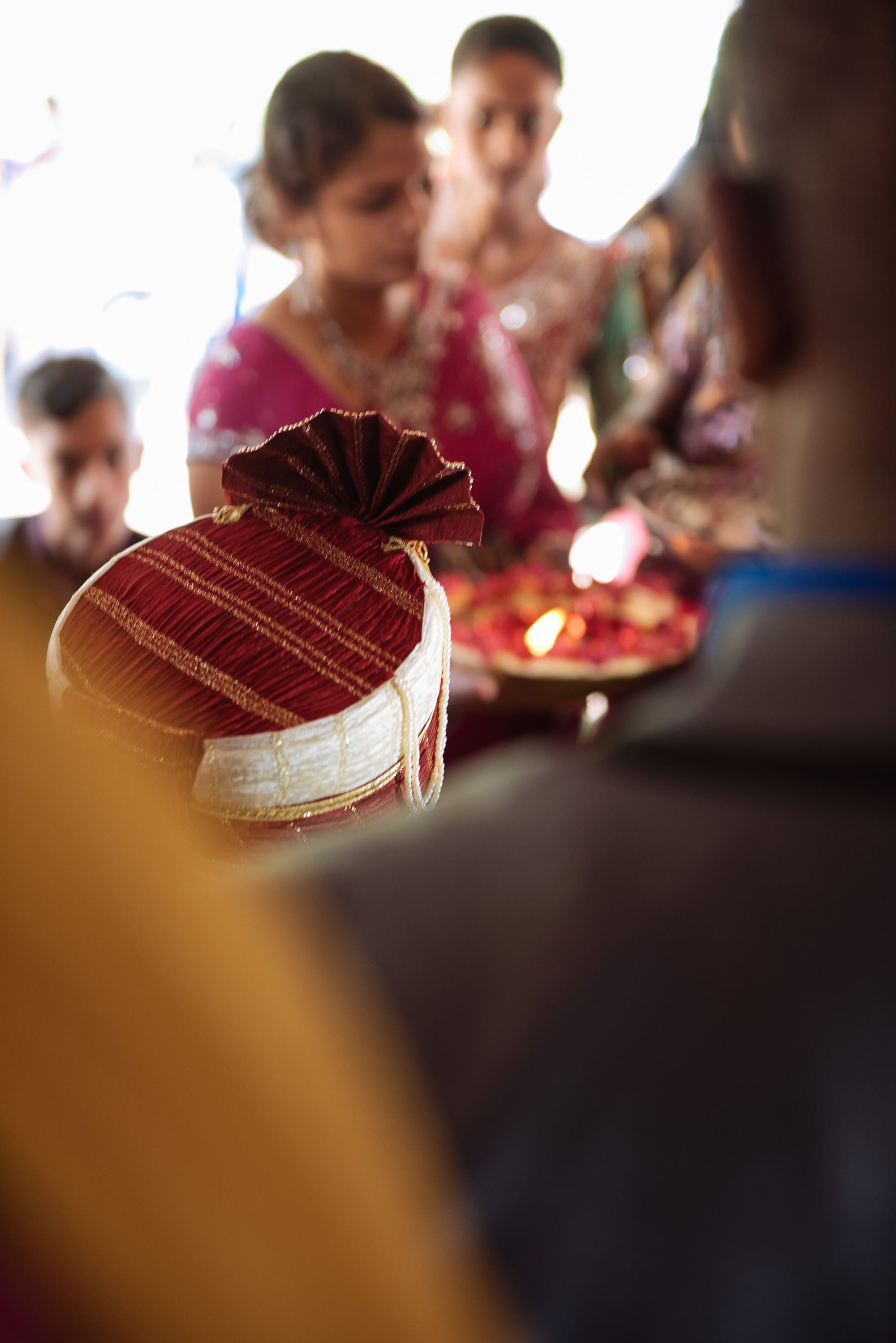 _LR_160813_VIKASH_WEDDING_-2479
