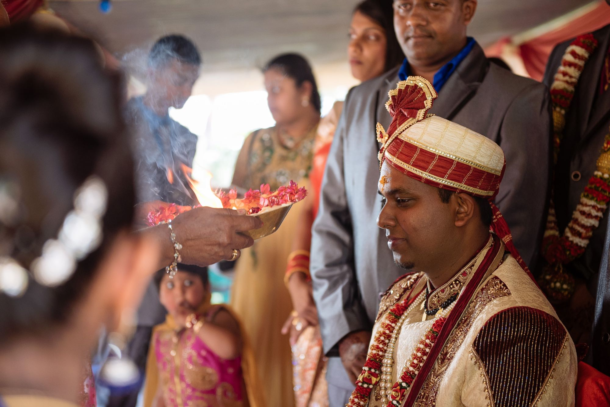 _LR_160813_VIKASH_WEDDING_-2509