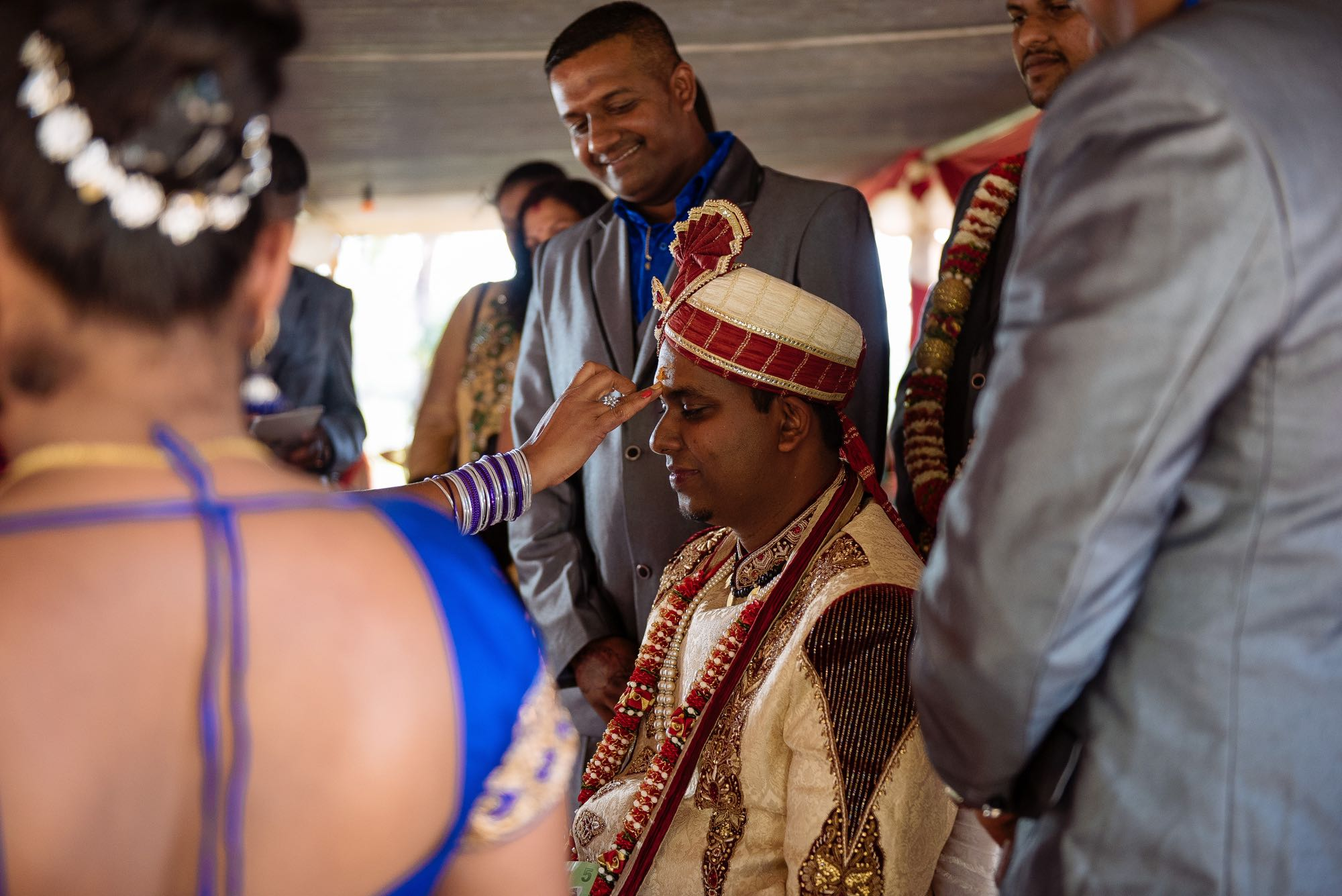 _LR_160813_VIKASH_WEDDING_-2513