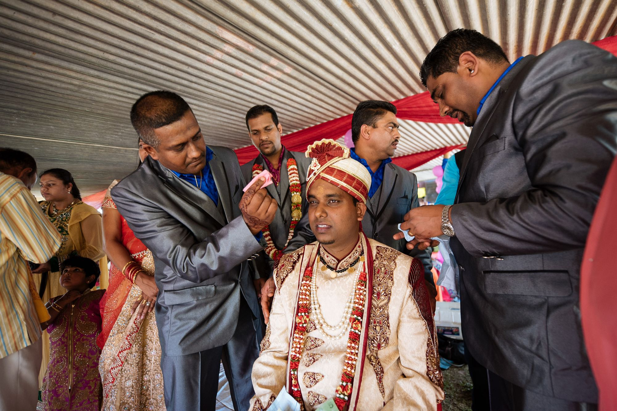 _LR_160813_VIKASH_WEDDING_-2520