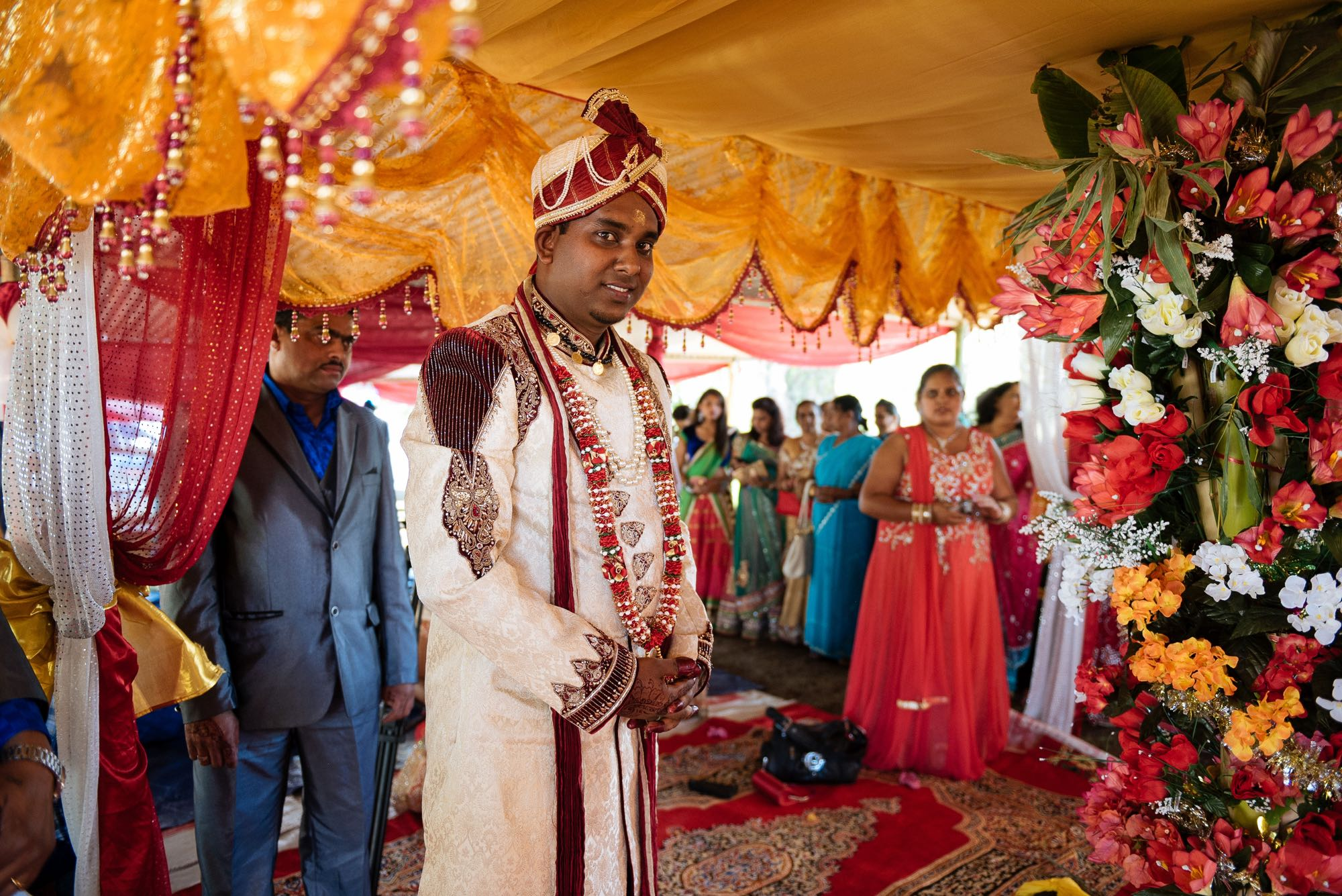 _LR_160813_VIKASH_WEDDING_-2538