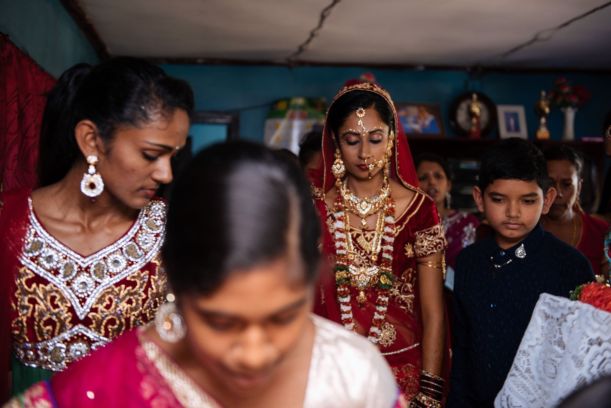 _LR_160813_VIKASH_WEDDING_-2540