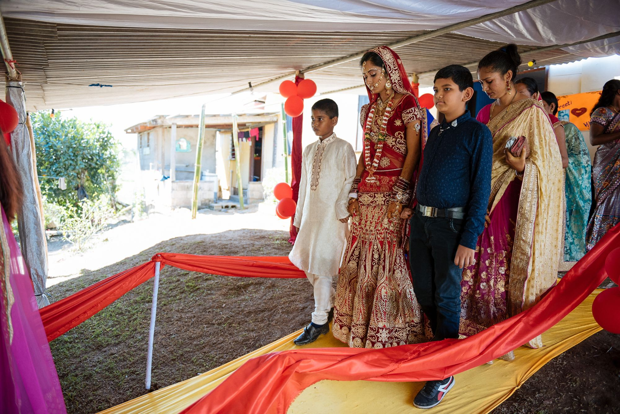 _LR_160813_VIKASH_WEDDING_-2549