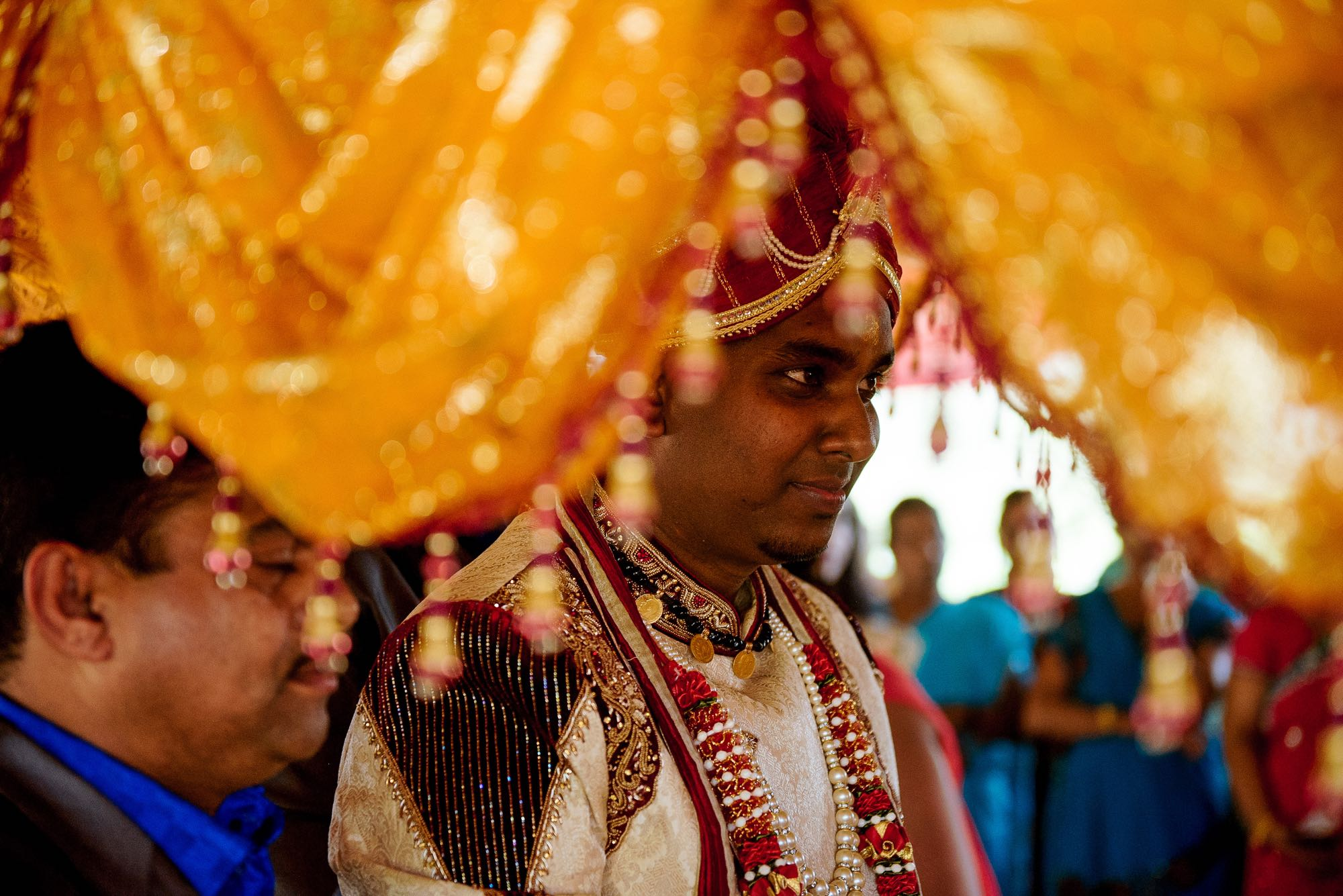 _LR_160813_VIKASH_WEDDING_-2550