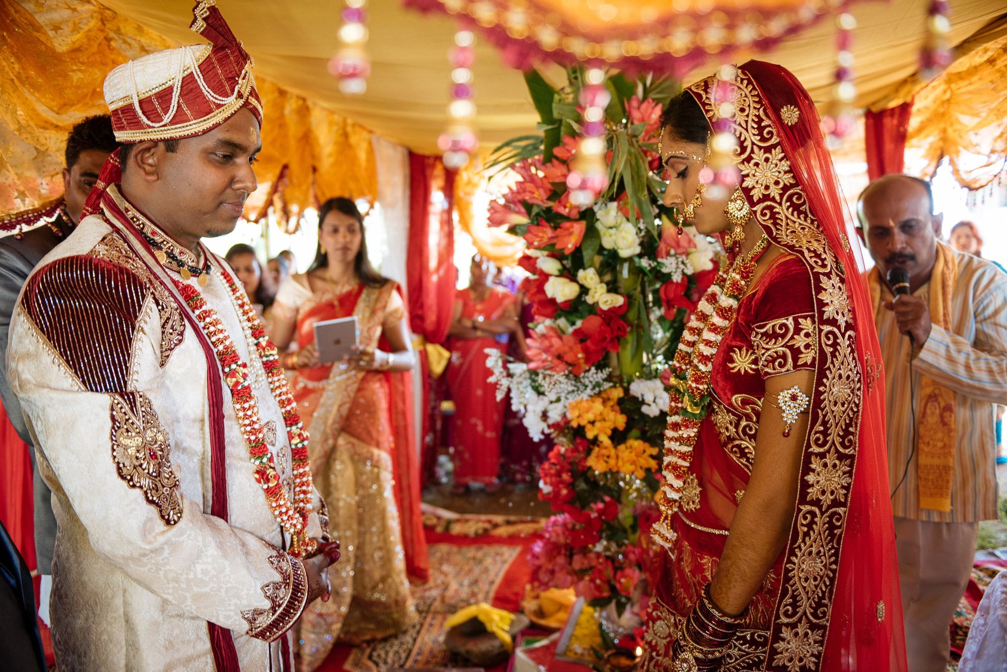 _LR_160813_VIKASH_WEDDING_-2560