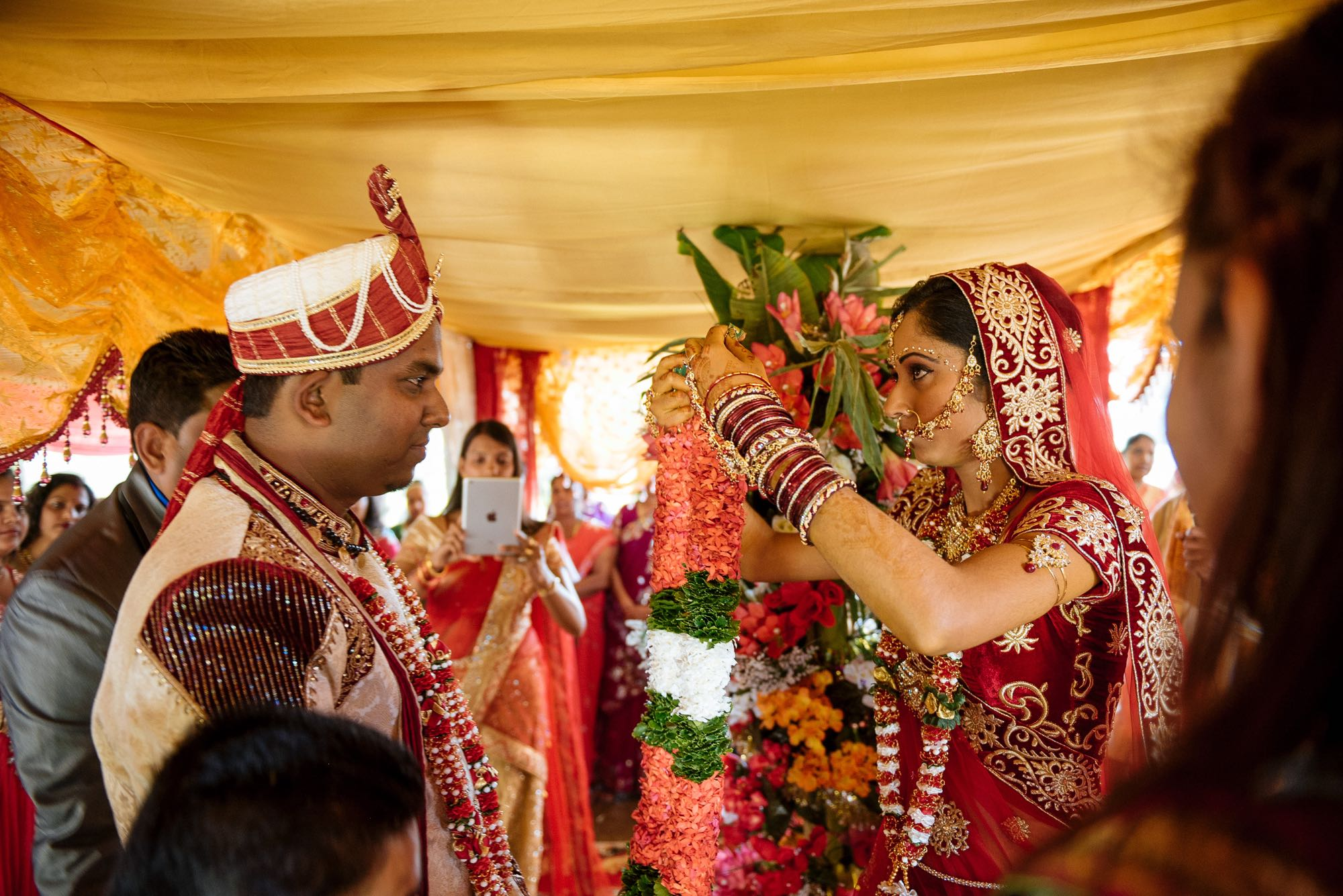 _LR_160813_VIKASH_WEDDING_-2564