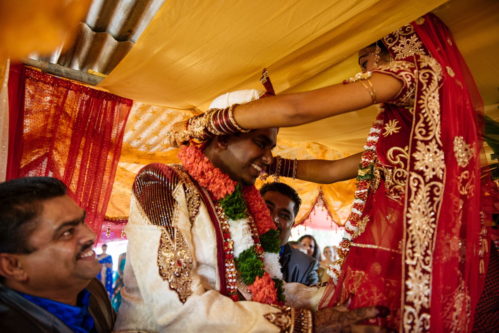 _LR_160813_VIKASH_WEDDING_-2568