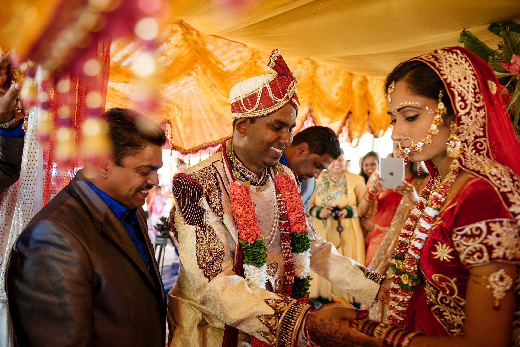 _LR_160813_VIKASH_WEDDING_-2575