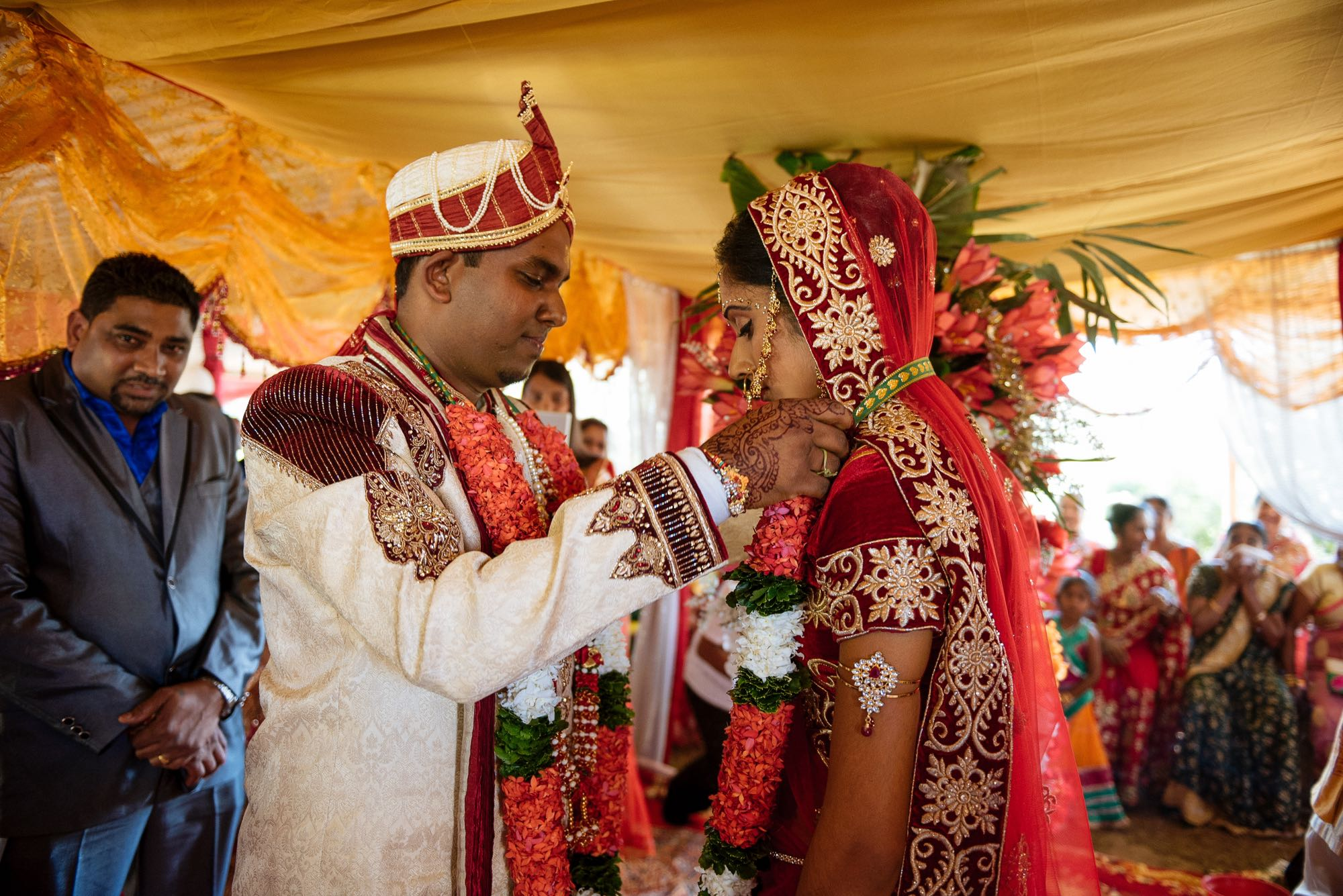 _LR_160813_VIKASH_WEDDING_-2578