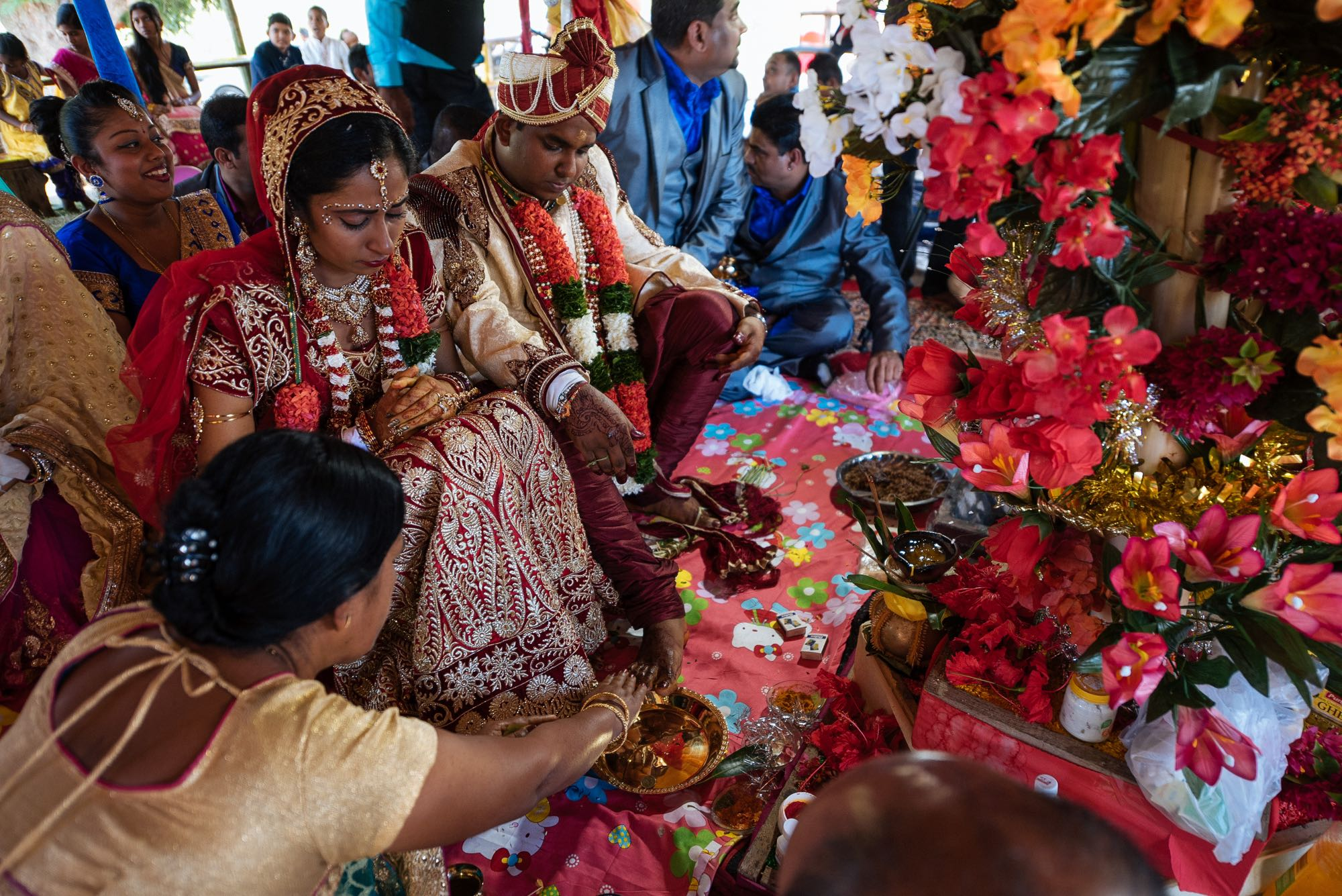 _LR_160813_VIKASH_WEDDING_-2611
