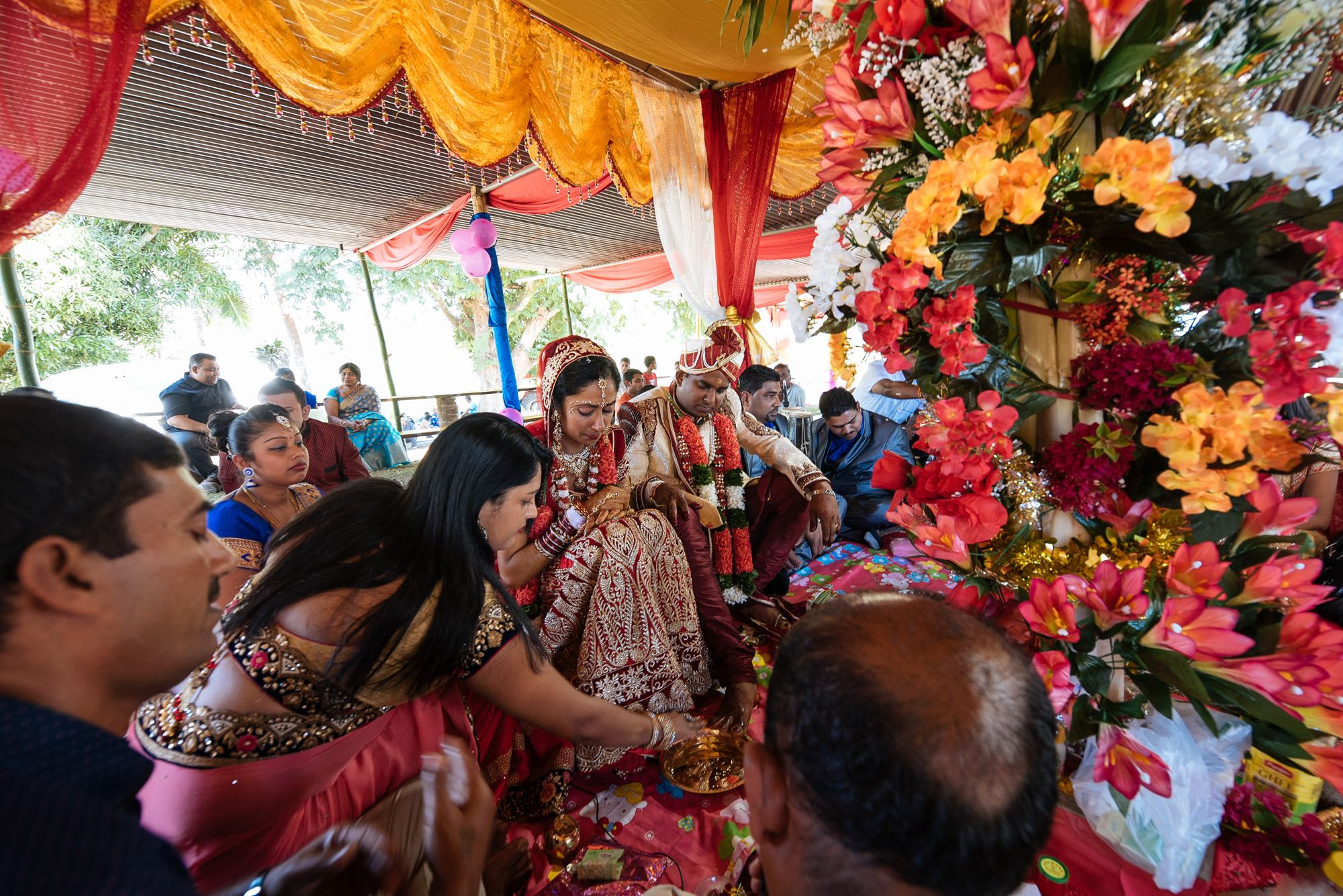 _LR_160813_VIKASH_WEDDING_-2616
