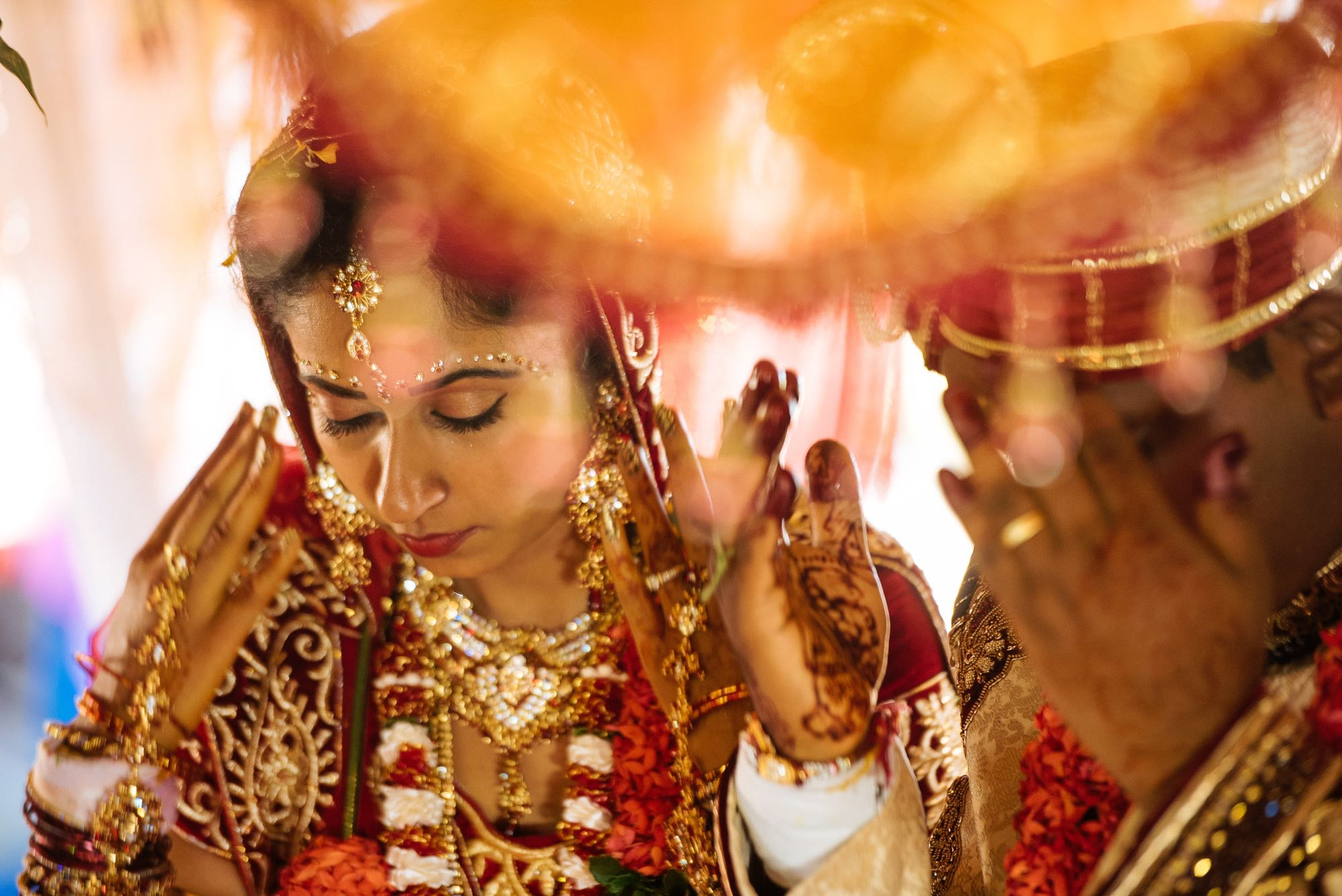 _LR_160813_VIKASH_WEDDING_-2656