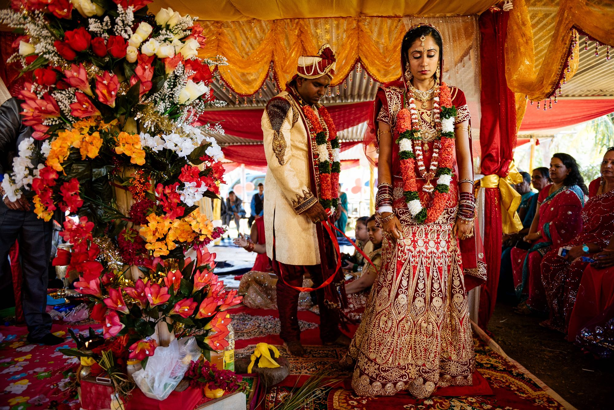 _LR_160813_VIKASH_WEDDING_-2666