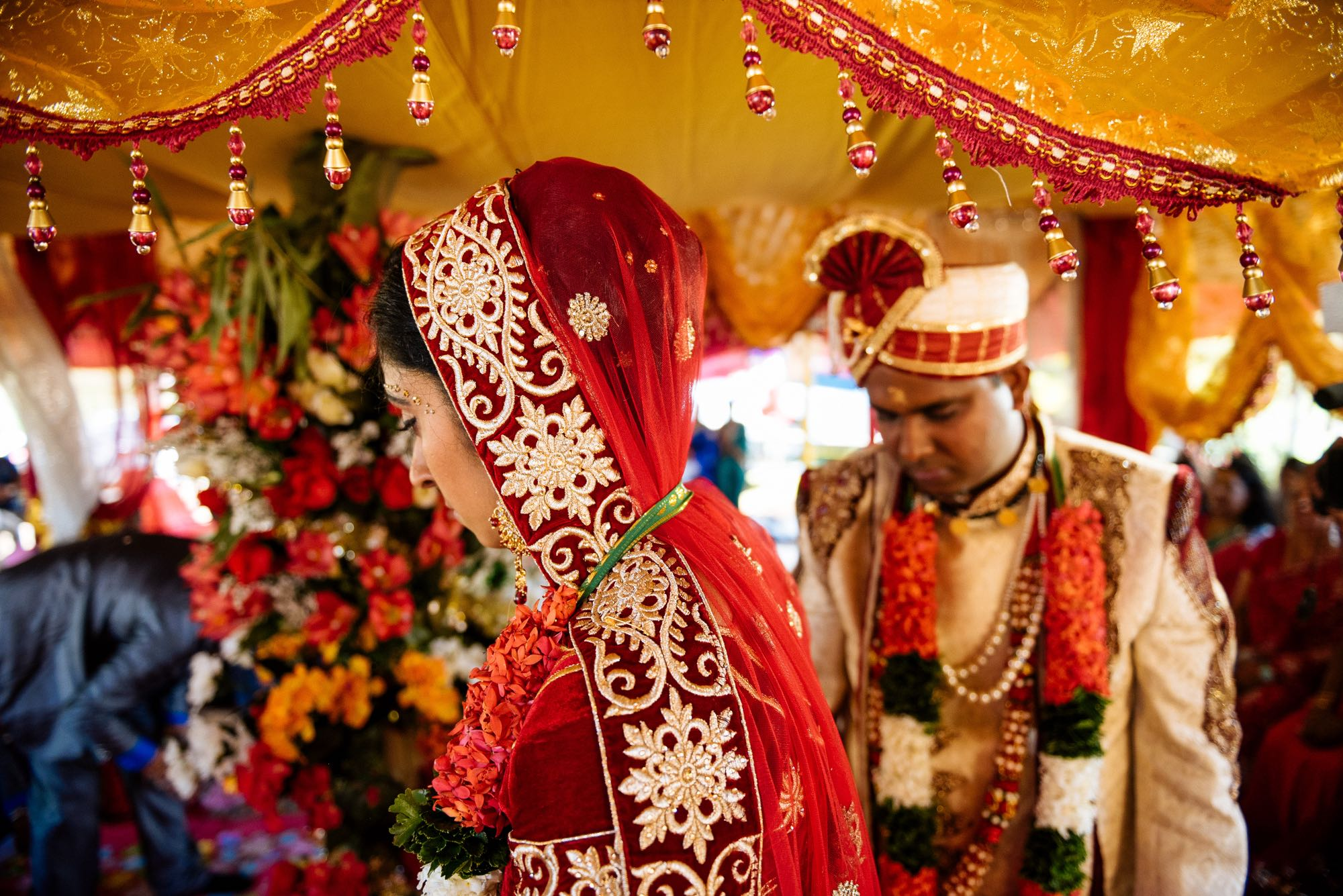 _LR_160813_VIKASH_WEDDING_-2671