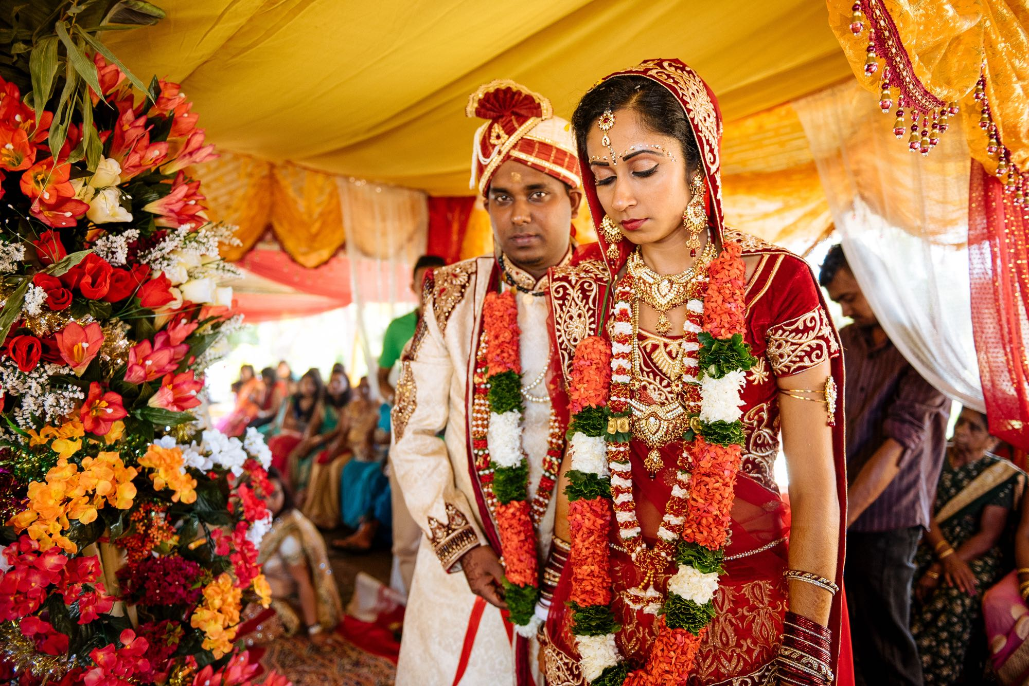 _LR_160813_VIKASH_WEDDING_-2687