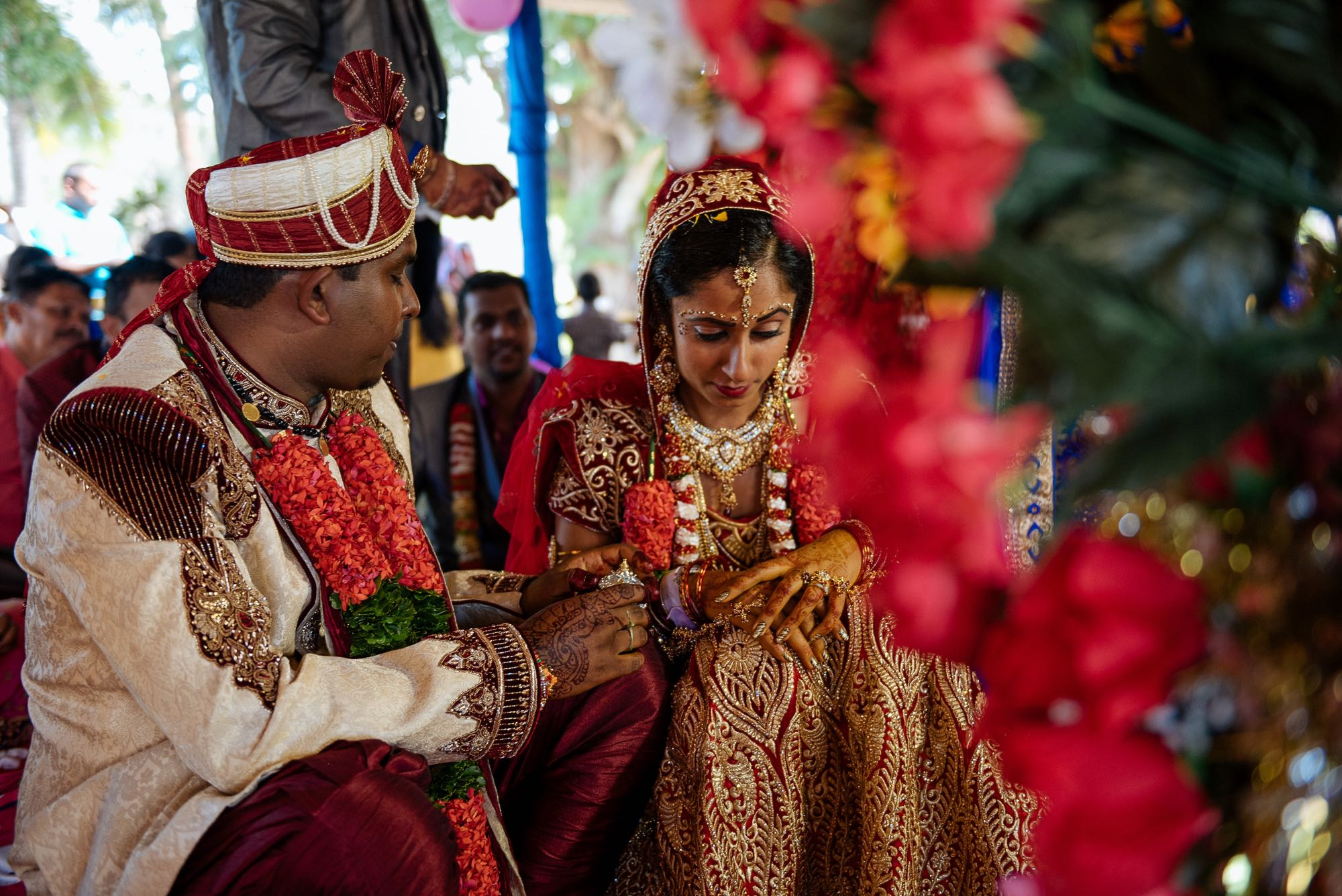 _LR_160813_VIKASH_WEDDING_-2756