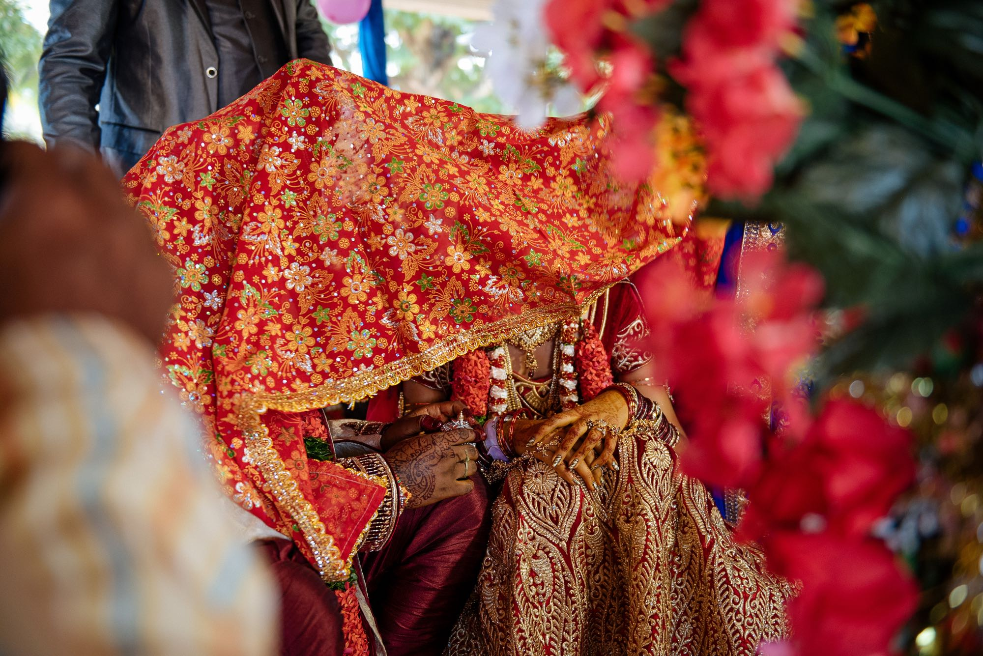 _LR_160813_VIKASH_WEDDING_-2757