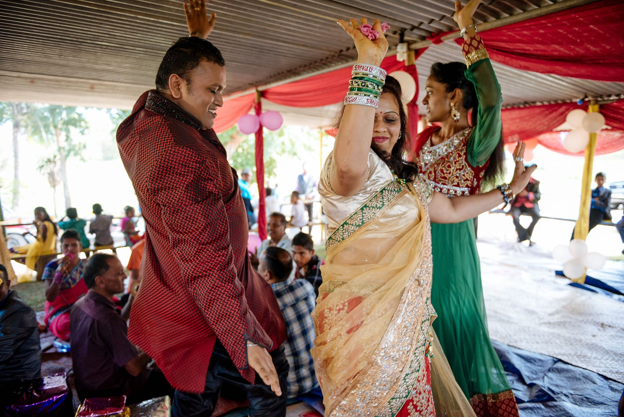 _LR_160813_VIKASH_WEDDING_-2796