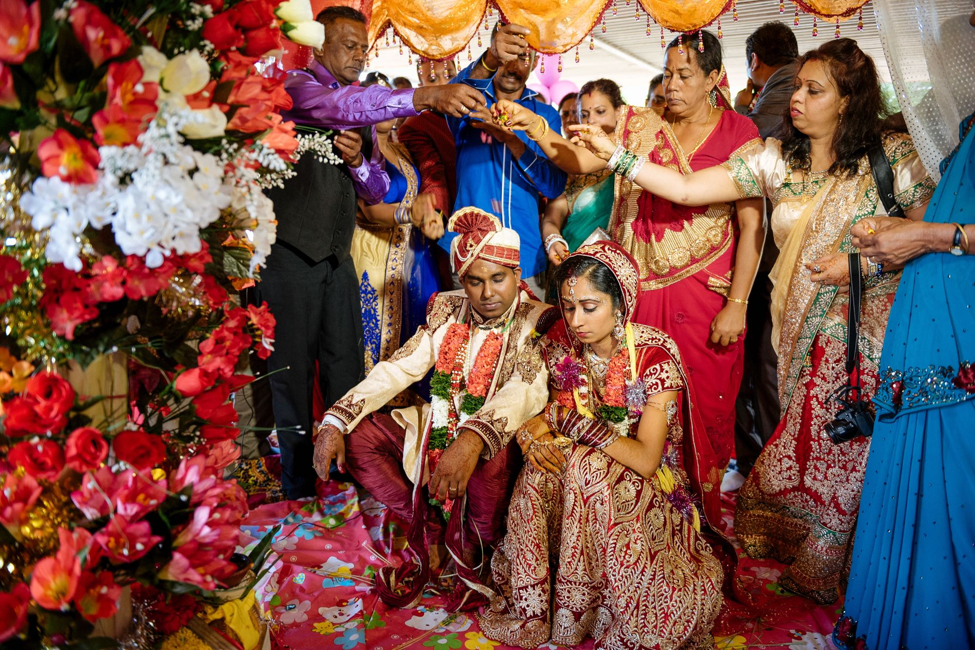 _LR_160813_VIKASH_WEDDING_-2925