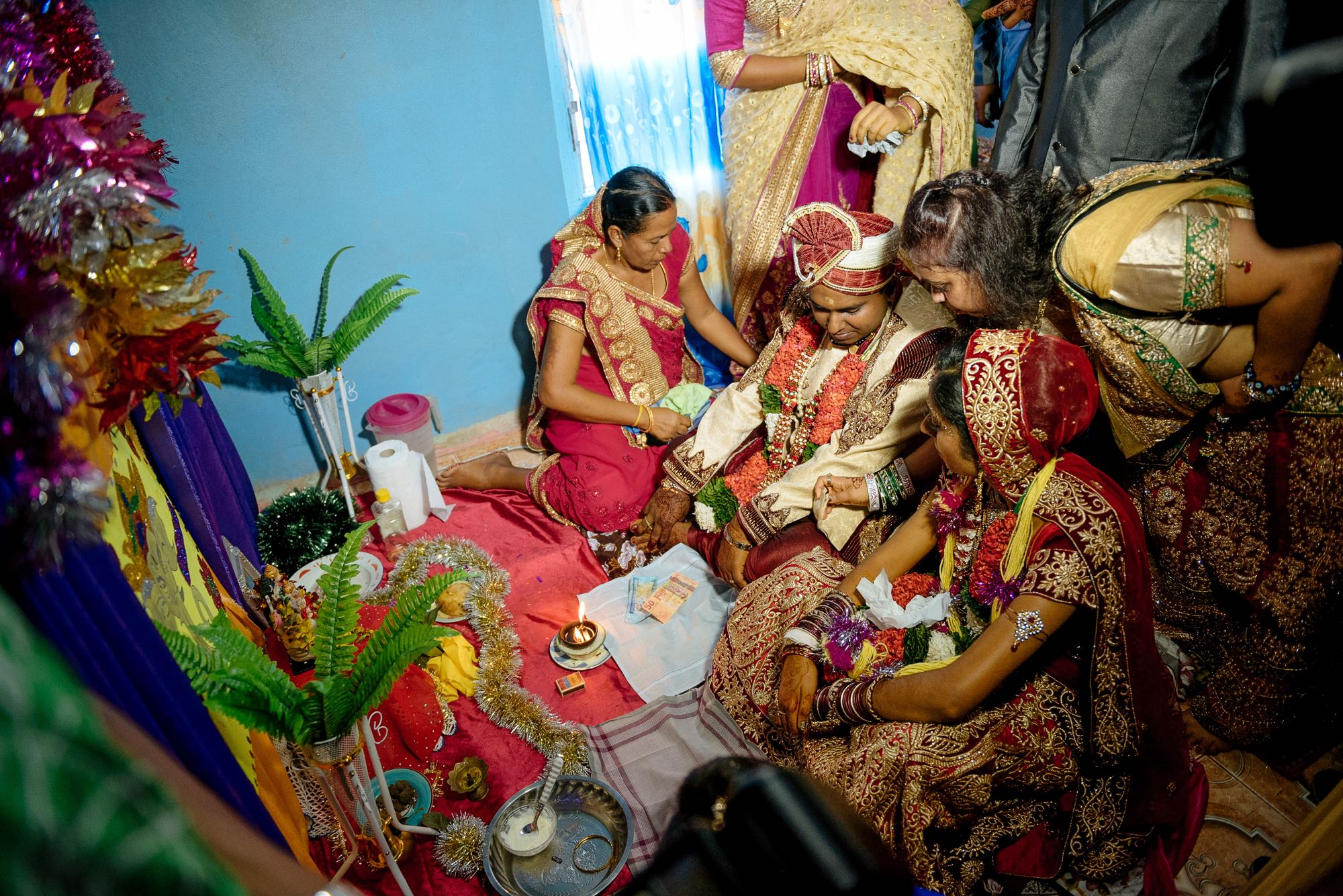 _LR_160813_VIKASH_WEDDING_-2964