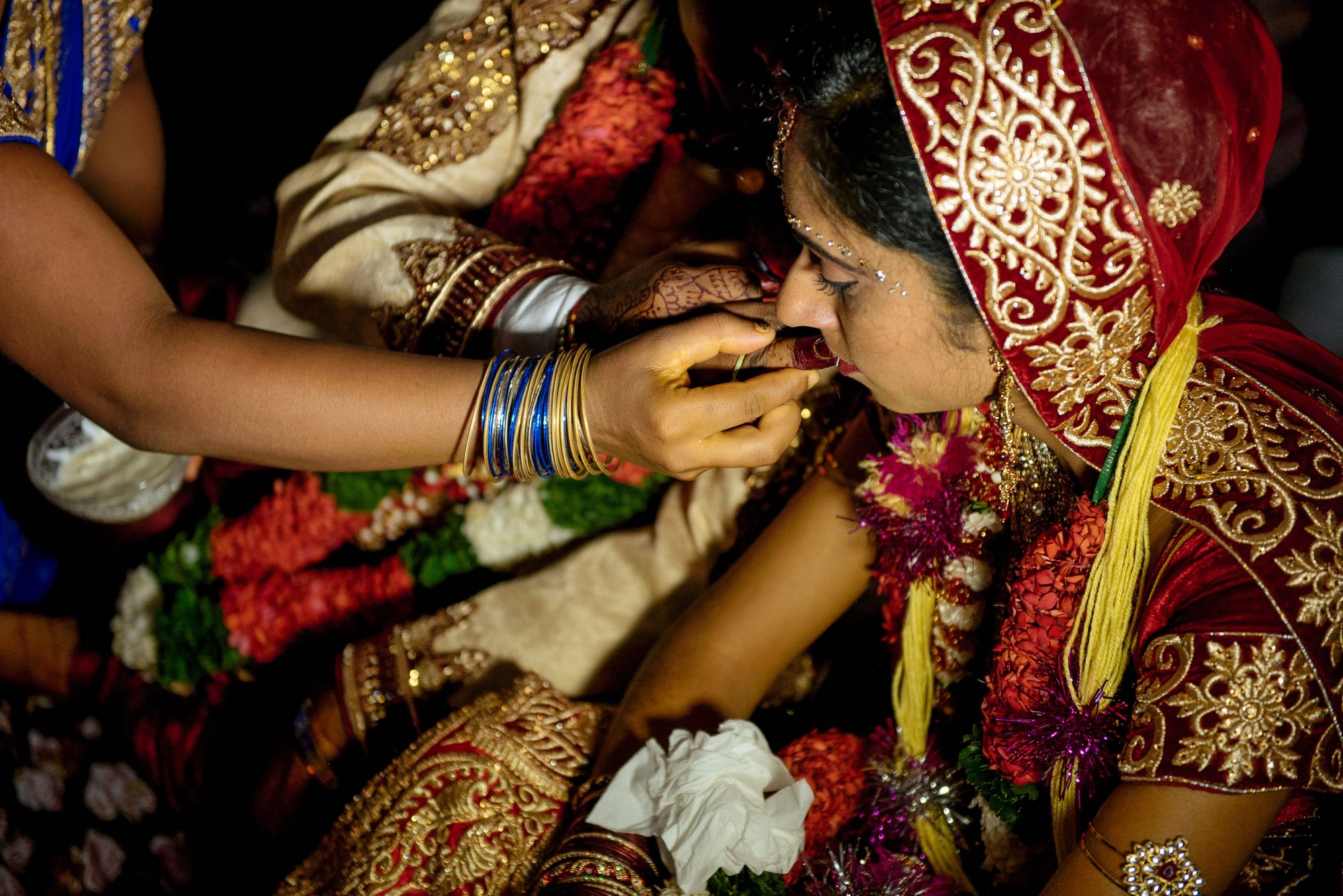 _LR_160813_VIKASH_WEDDING_-2975