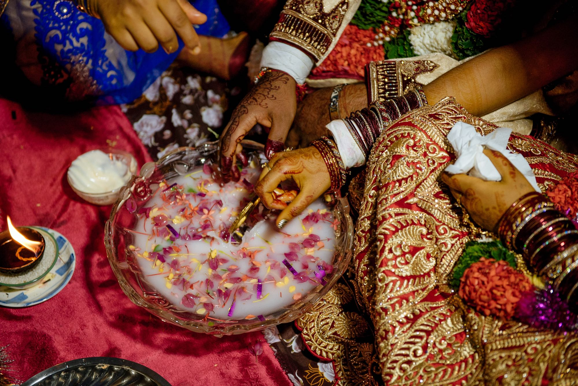 _LR_160813_VIKASH_WEDDING_-2988
