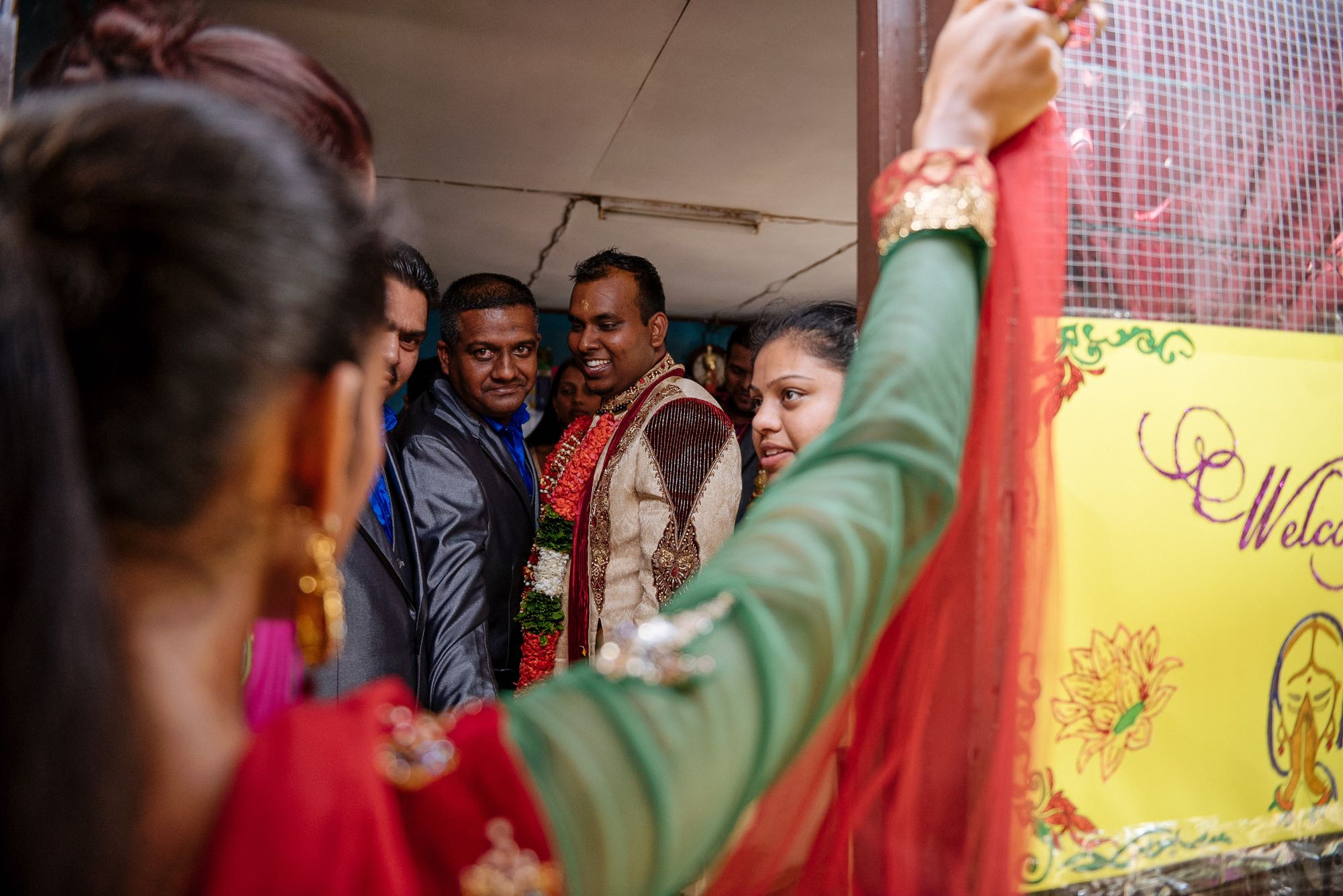 _LR_160813_VIKASH_WEDDING_-3023