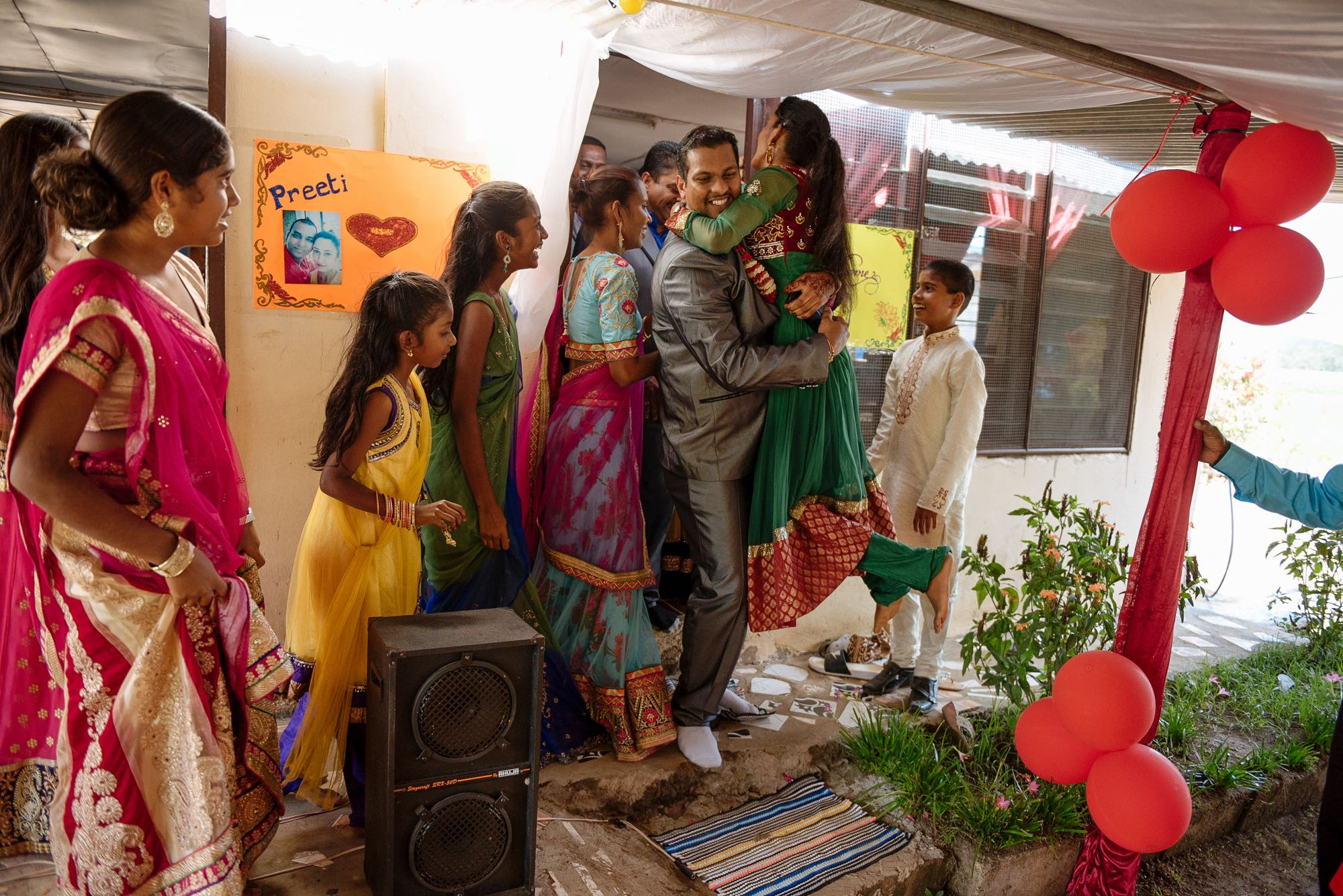 _LR_160813_VIKASH_WEDDING_-3055