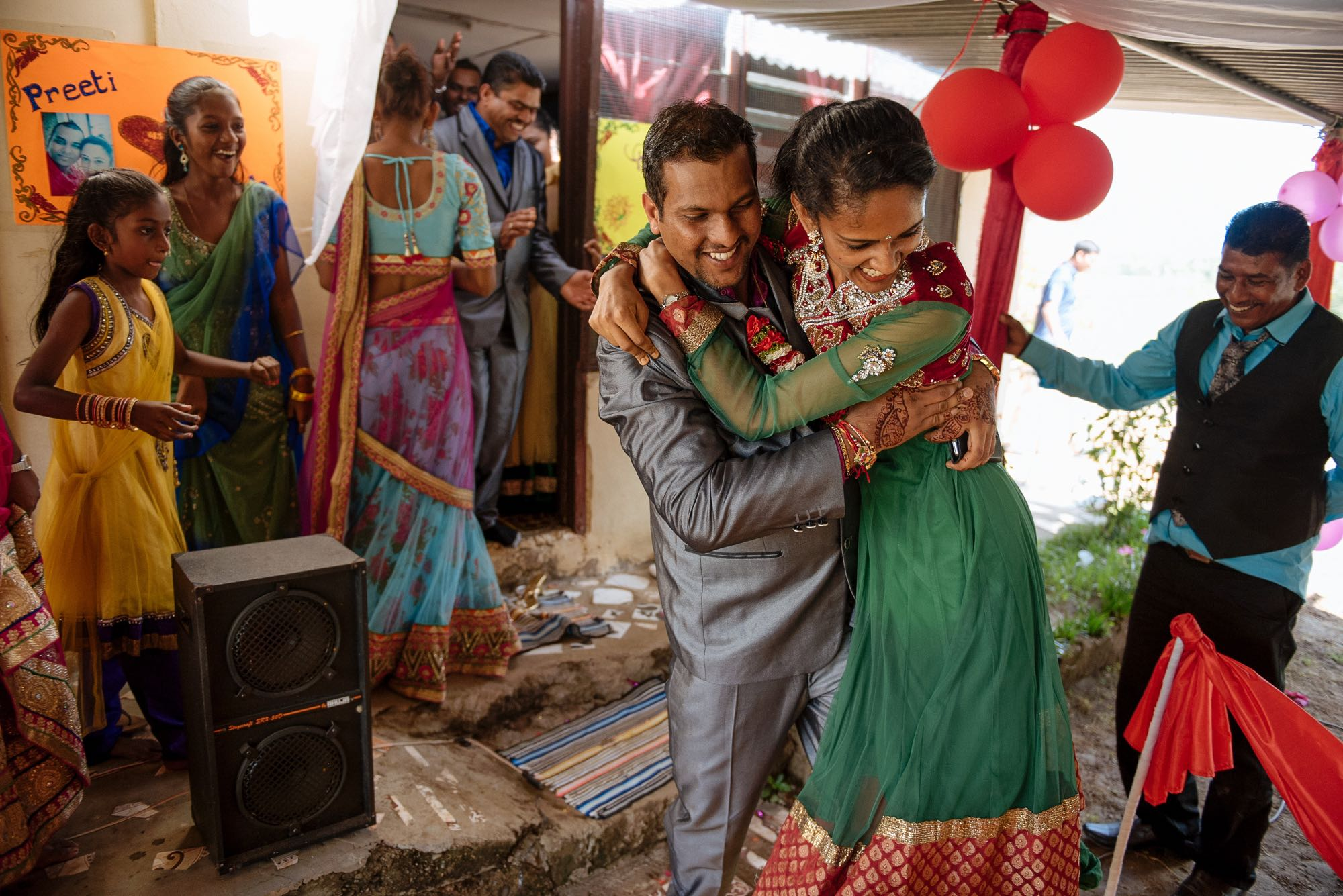 _LR_160813_VIKASH_WEDDING_-3057