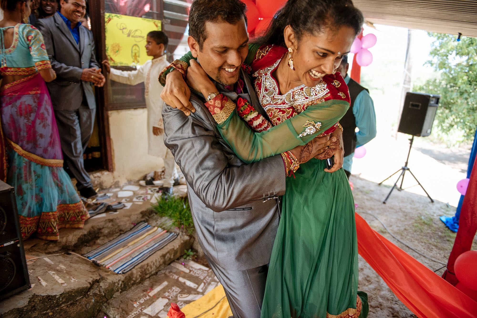 _LR_160813_VIKASH_WEDDING_-3058