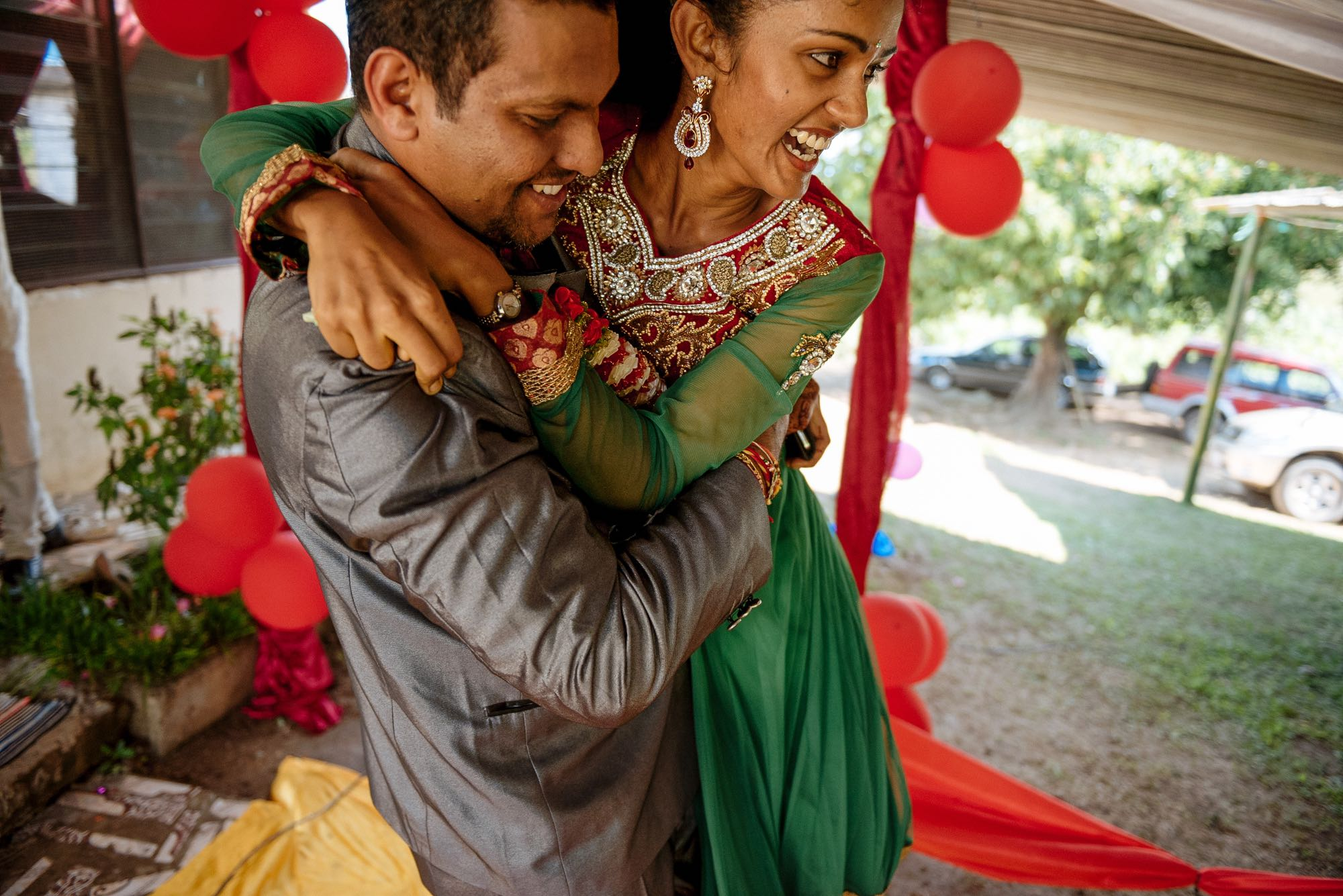 _LR_160813_VIKASH_WEDDING_-3059