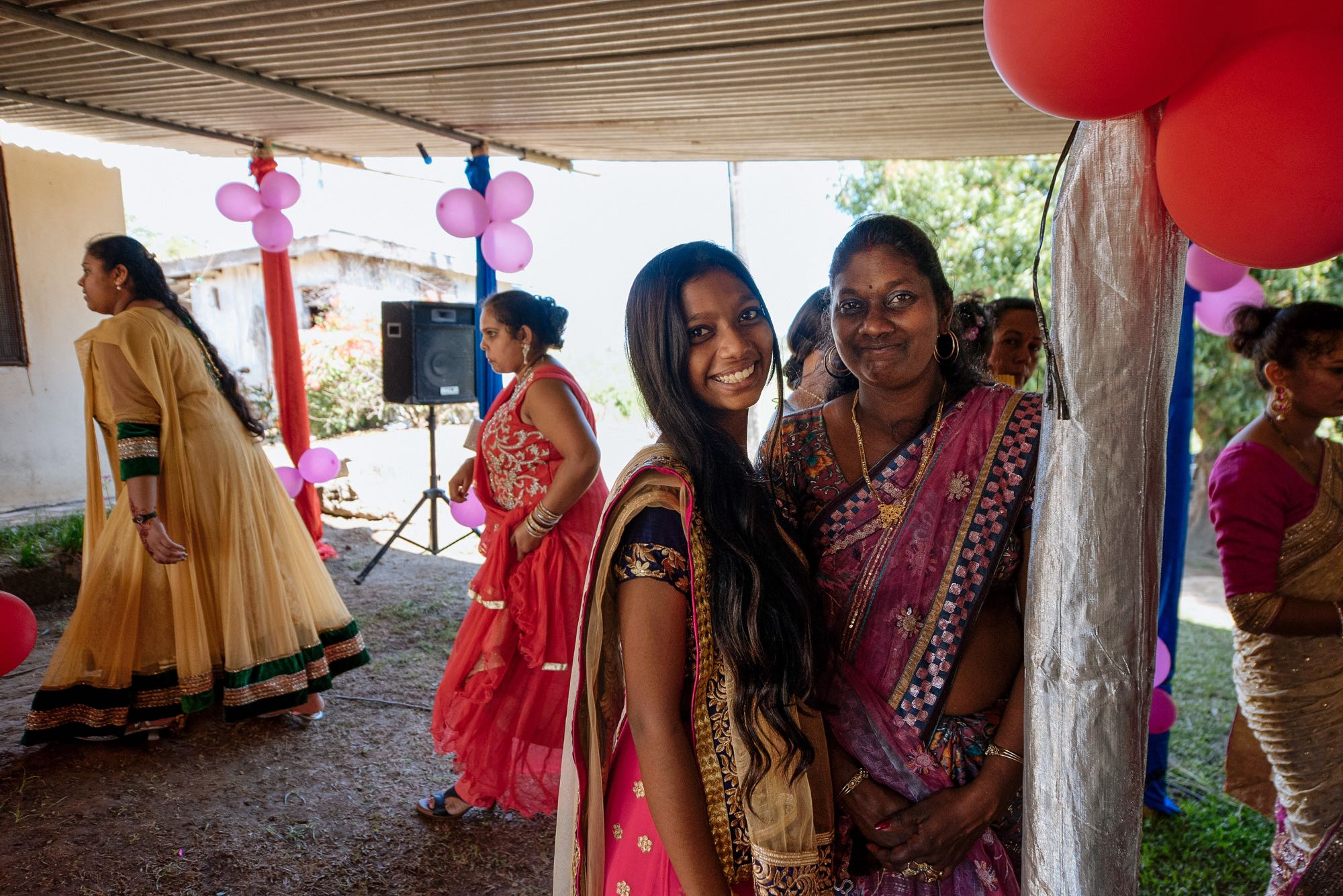 _LR_160813_VIKASH_WEDDING_-3079
