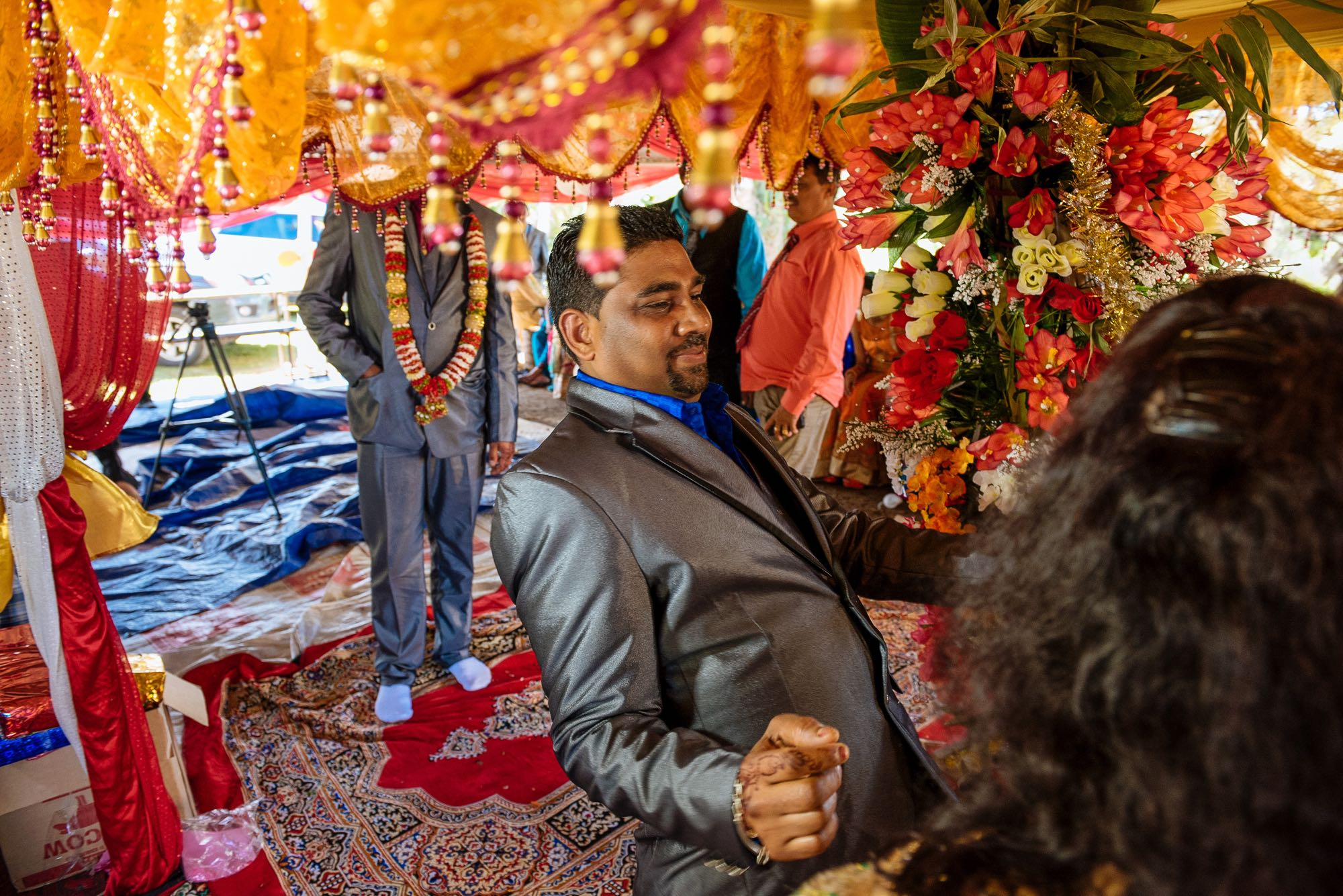 _LR_160813_VIKASH_WEDDING_-3106