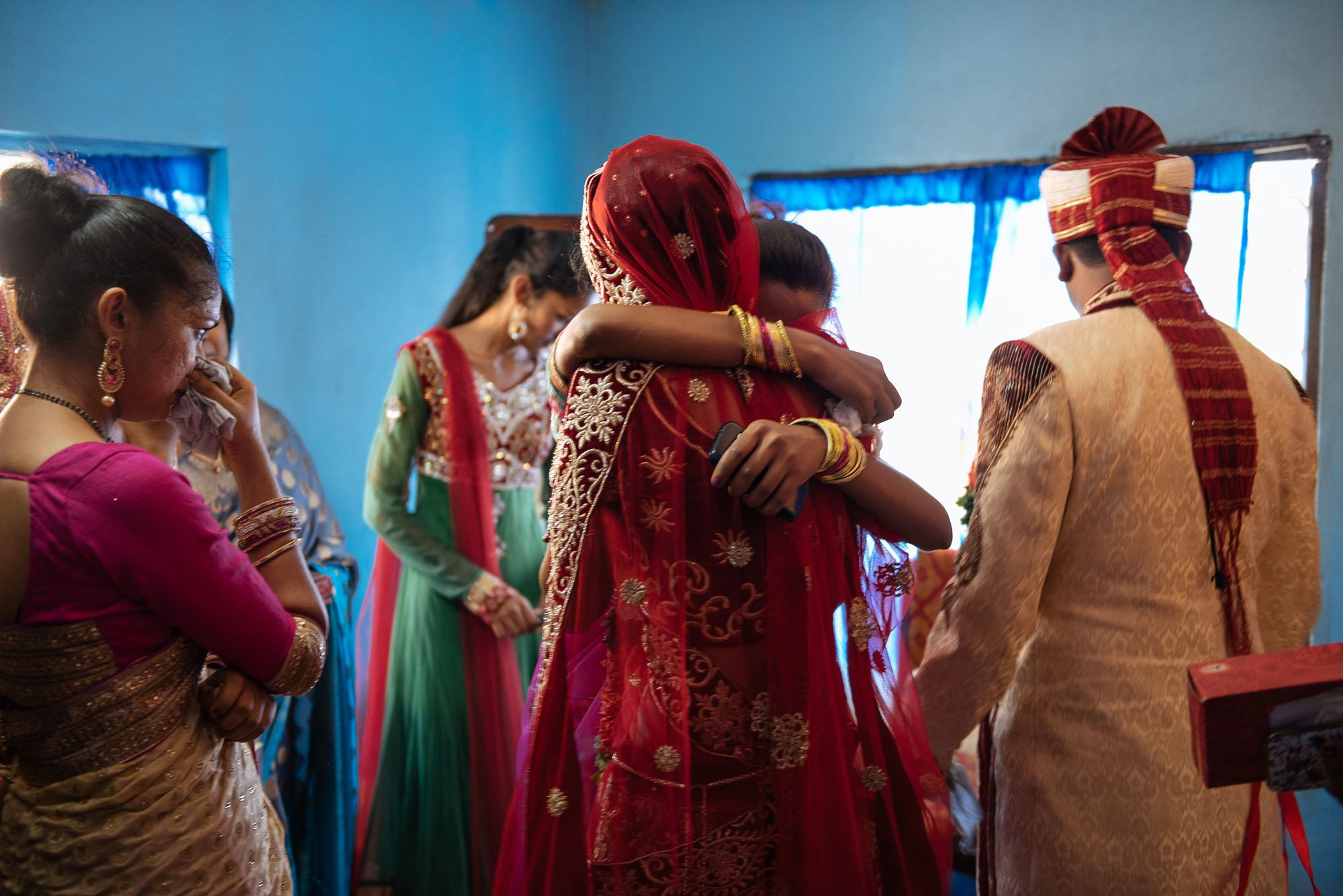 _LR_160813_VIKASH_WEDDING_-3129