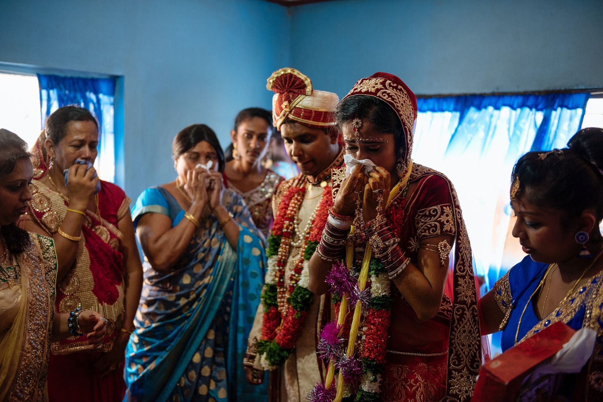 _LR_160813_VIKASH_WEDDING_-3137