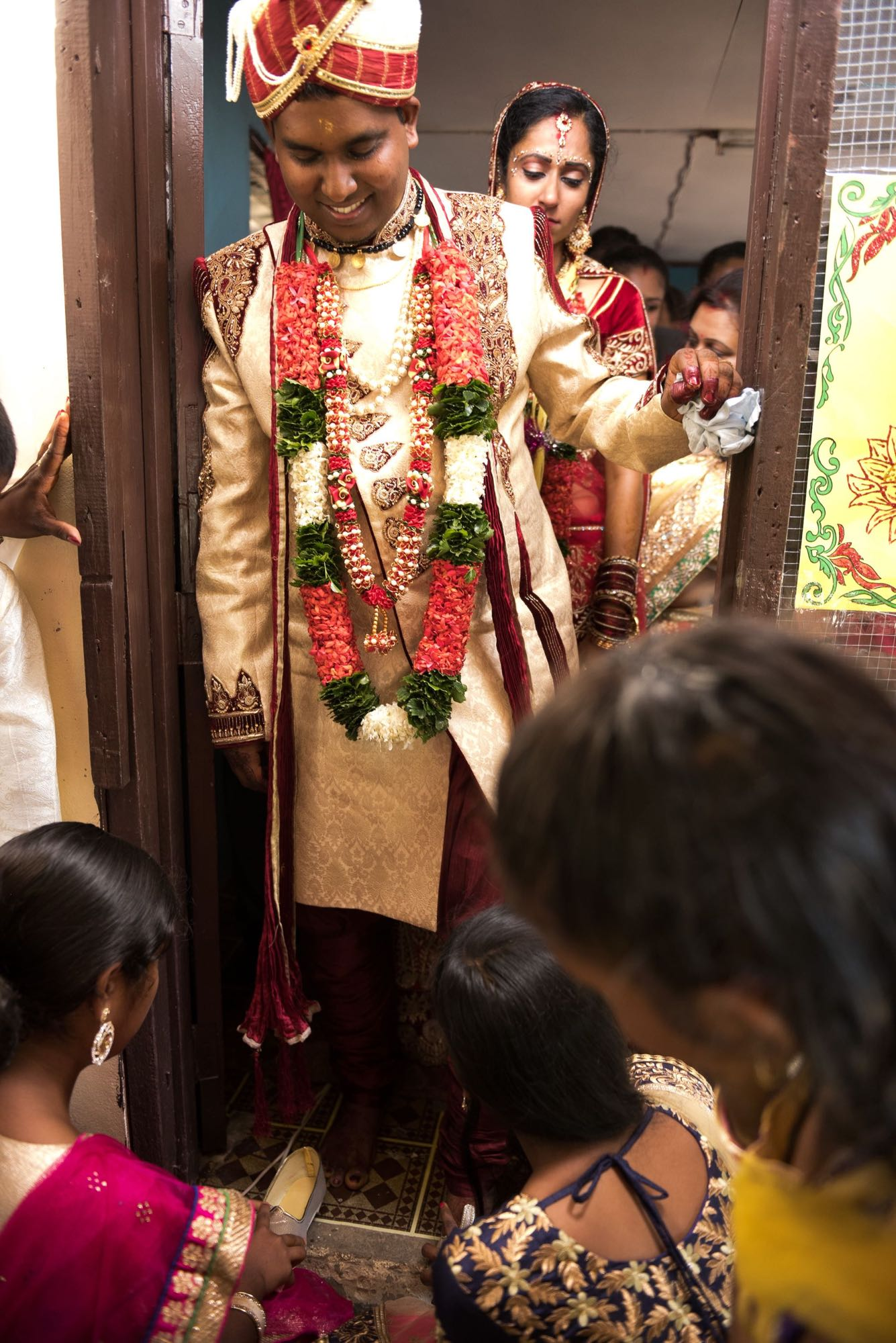 _LR_160813_VIKASH_WEDDING_-3142