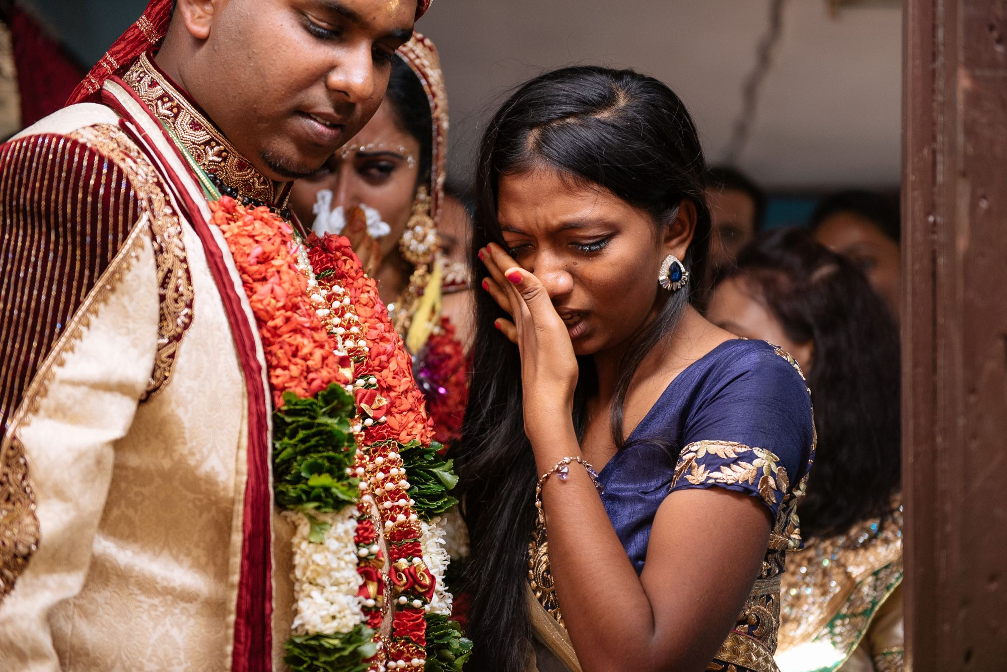 _LR_160813_VIKASH_WEDDING_-3154