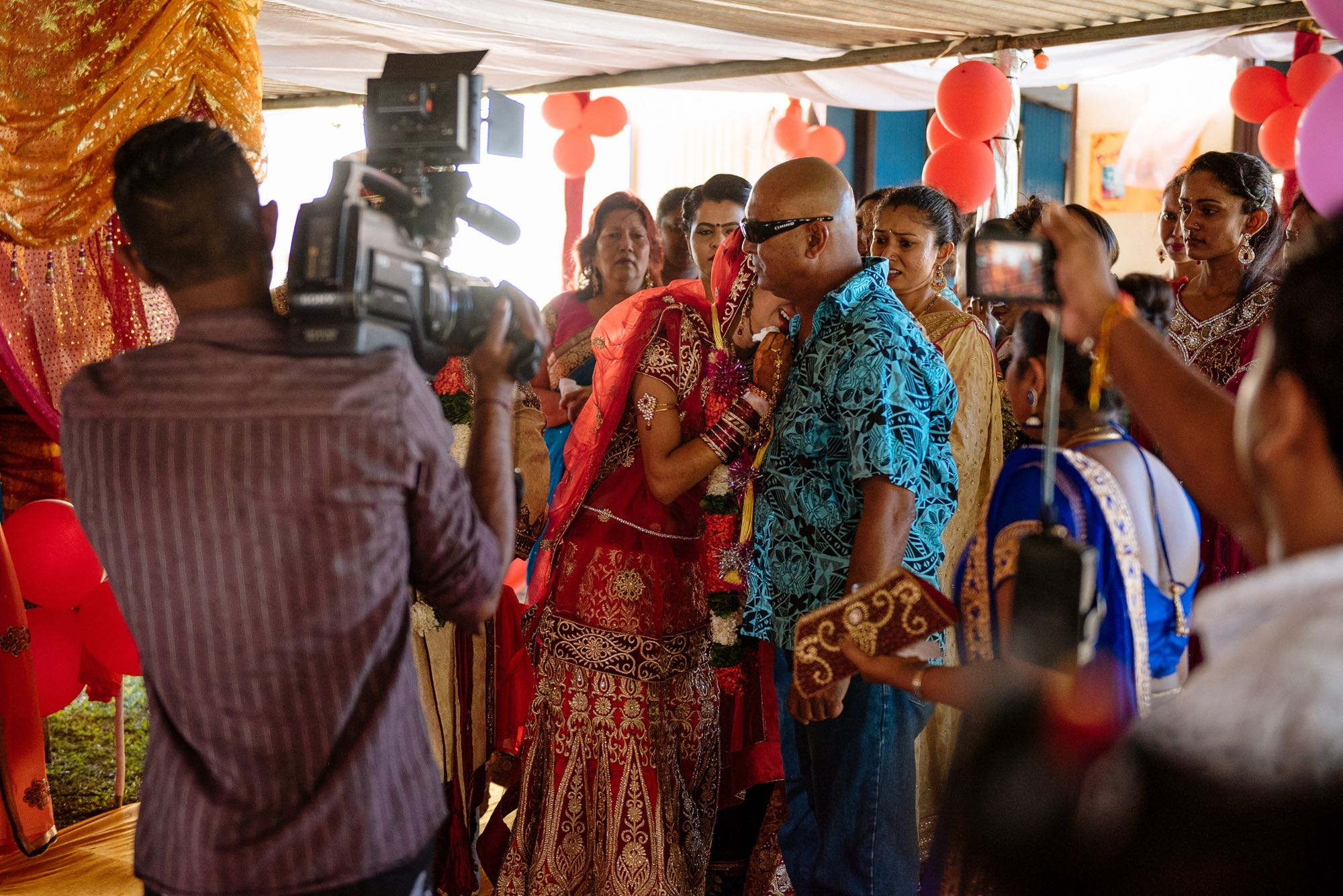 _LR_160813_VIKASH_WEDDING_-3179