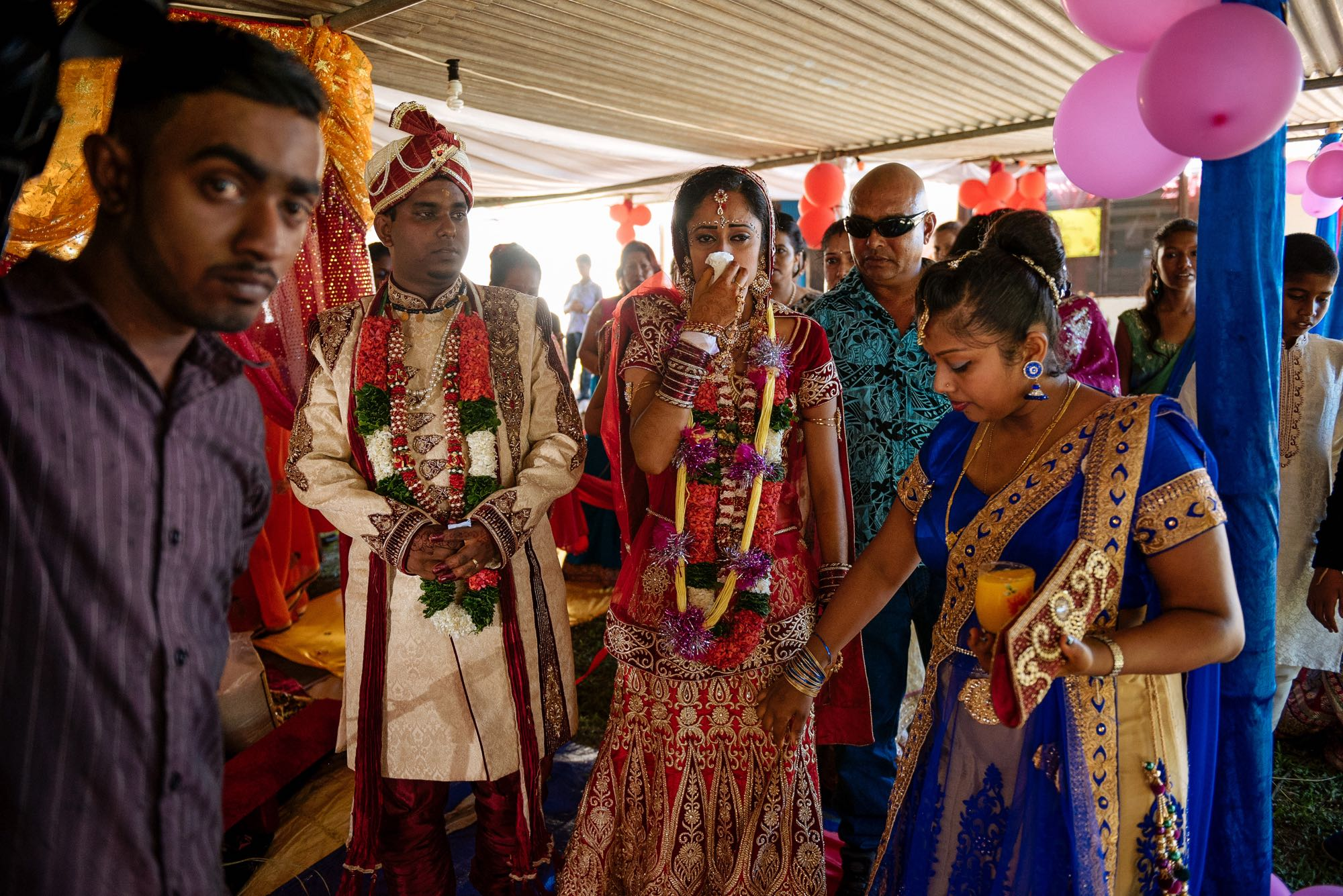 _LR_160813_VIKASH_WEDDING_-3183